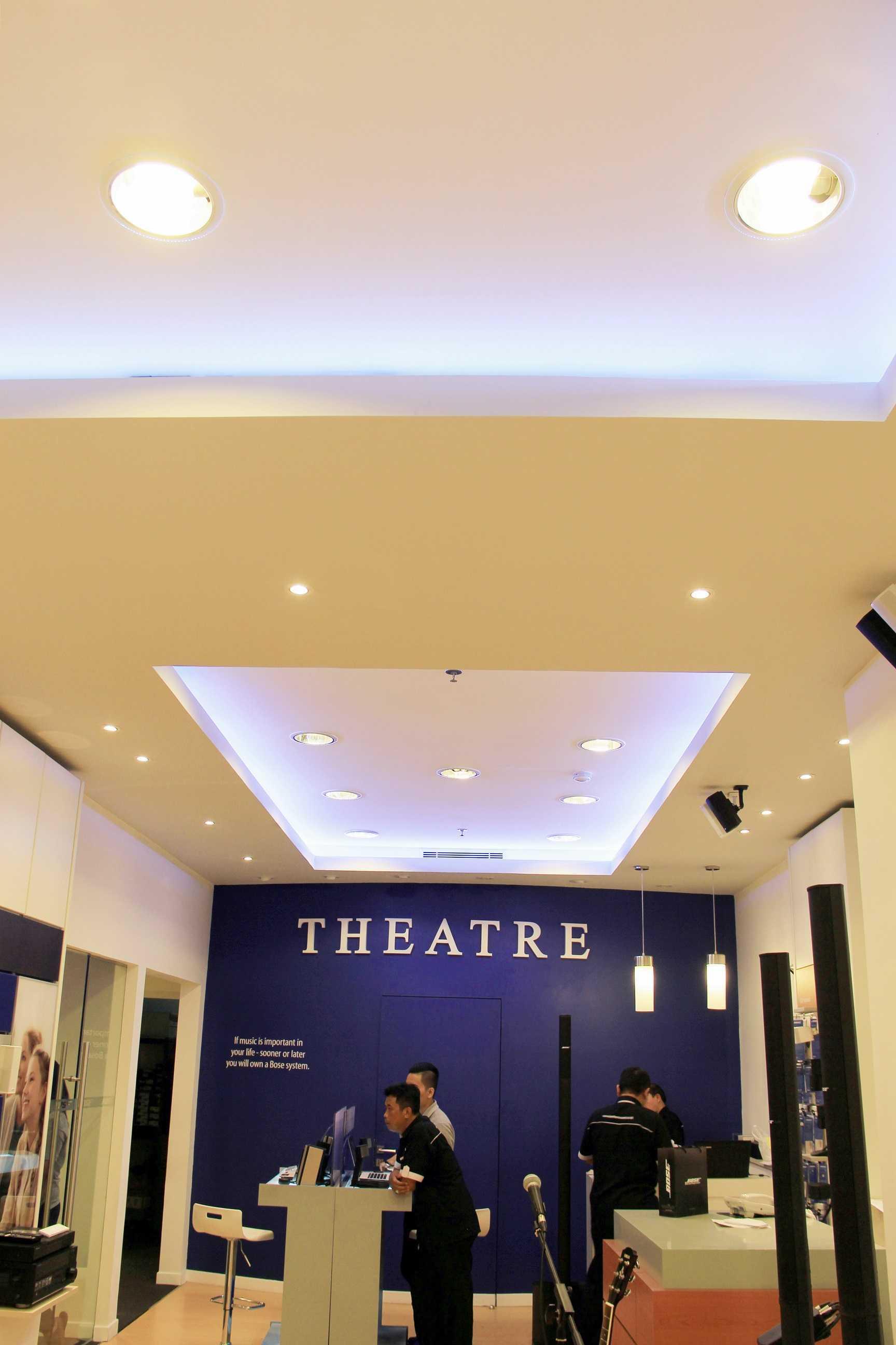 Asakiwari Bose Store Plaza Senayan Jl. M.h. Thamrin No.kav. 28-30, Rt.9/rw.5, Gondangdia, Kec. Menteng, Kota Jakarta Pusat, Daerah Khusus Ibukota Jakarta 10350, Indonesia Jl. M.h. Thamrin No.kav. 28-30, Rt.9/rw.5, Gondangdia, Kec. Menteng, Kota Jakarta Pusat, Daerah Khusus Ibukota Jakarta 10350, Indonesia Asakiwari-Bose-Store-Plaza-Senayan   75831