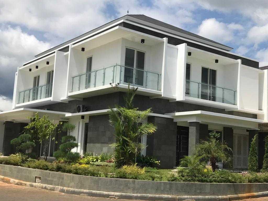 Yoga Irawan Project Grand Kawanua Kota Manado, Sulawesi Utara, Indonesia Kota Manado, Sulawesi Utara, Indonesia Subject-Architecture-Project-Grand-Kawananu   77045