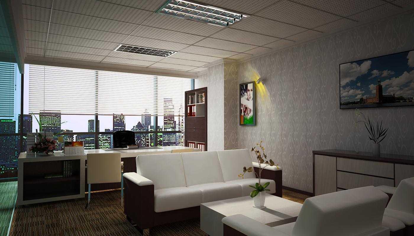 Kamil Interior Indra Office Jakarta, Daerah Khusus Ibukota Jakarta, Indonesia Jakarta, Daerah Khusus Ibukota Jakarta, Indonesia Kamil-Interior-Indra-Office   76067