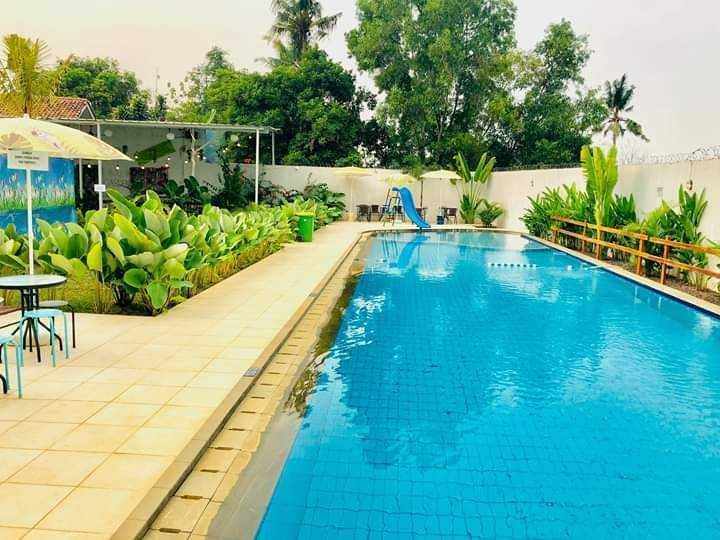 Sujud Gunawan Studio Bali Garden Pool And Villa Jonggol, Bogor, Jawa Barat, Indonesia Jonggol, Bogor, Jawa Barat, Indonesia Sujud-Gunawan-Studio-Bali-Garden-Pool-And-Villa   82573