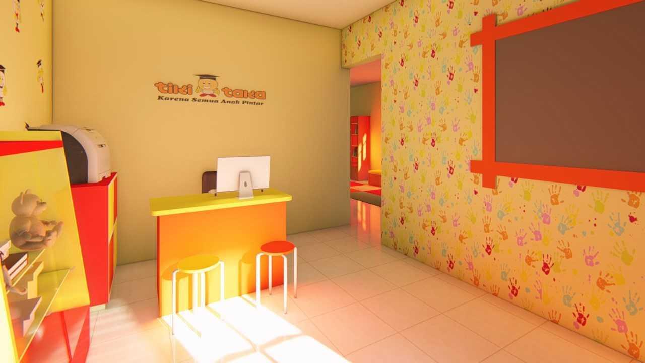 Sujud Gunawan Studio Tikitaka Barata Bekasi, Kota Bks, Jawa Barat, Indonesia Bekasi, Kota Bks, Jawa Barat, Indonesia Sujud-Gunawan-Studio-Tikitaka-Barata   66543