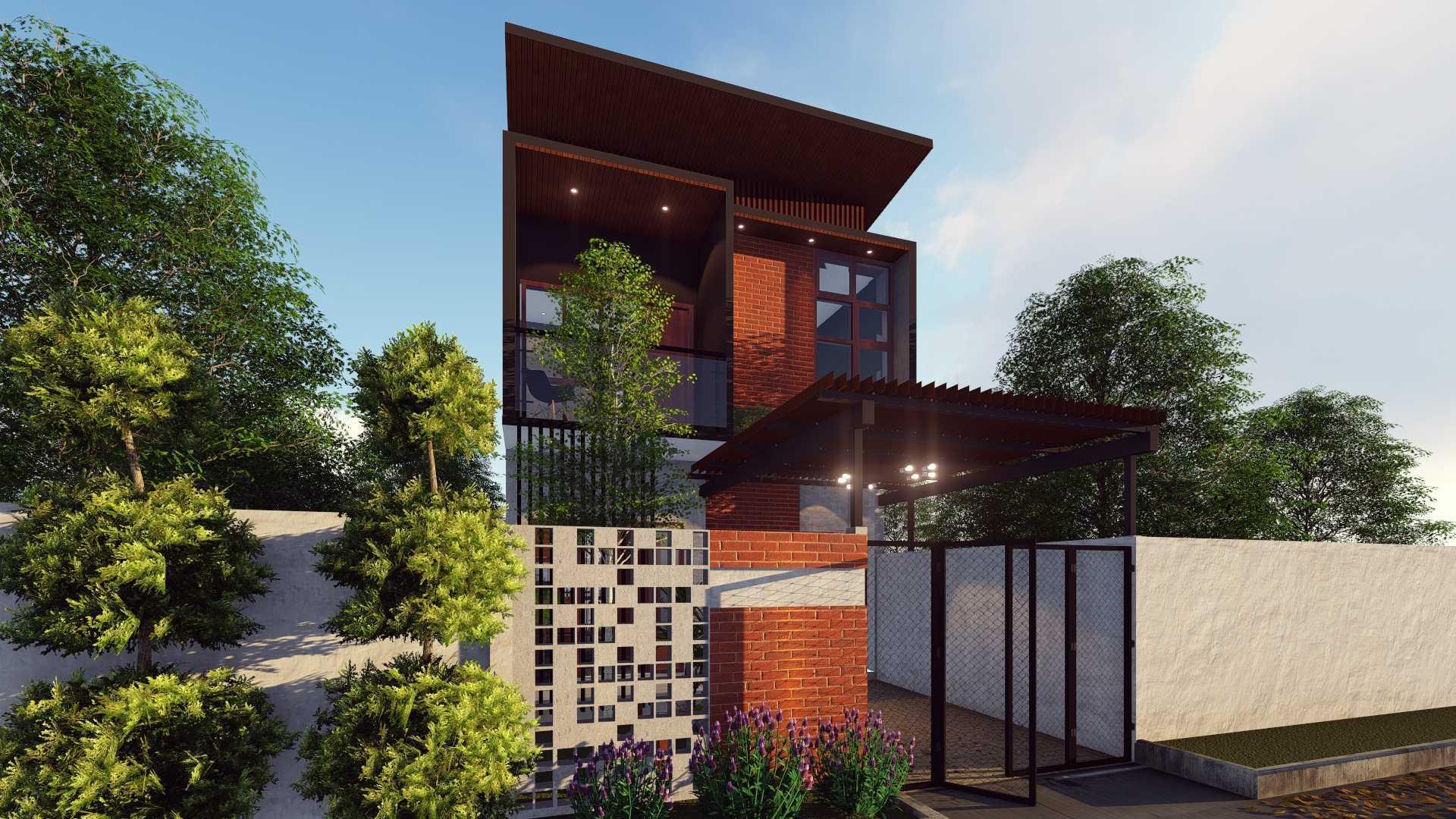 Firman Wiratama Industrial House Kediri, Jawa Timur, Indonesia Kediri, Jawa Timur, Indonesia Firman-Wiratama-Industrial-House   76172