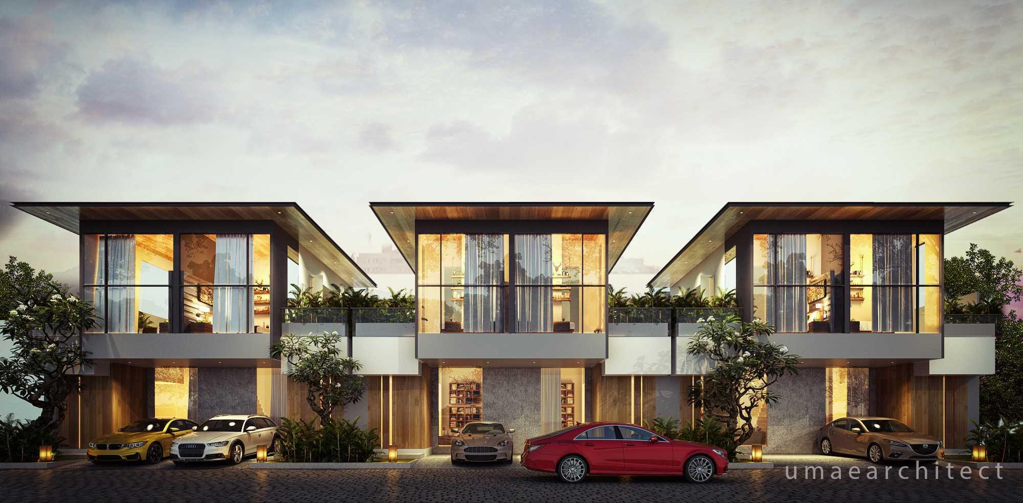 Prabu Hanggara Novena Villa Jl. Sunset Road, Kuta, Kabupaten Badung, Bali, Indonesia Jl. Sunset Road, Kuta, Kabupaten Badung, Bali, Indonesia Prabu-Hanggara-Novena-Villa   76526