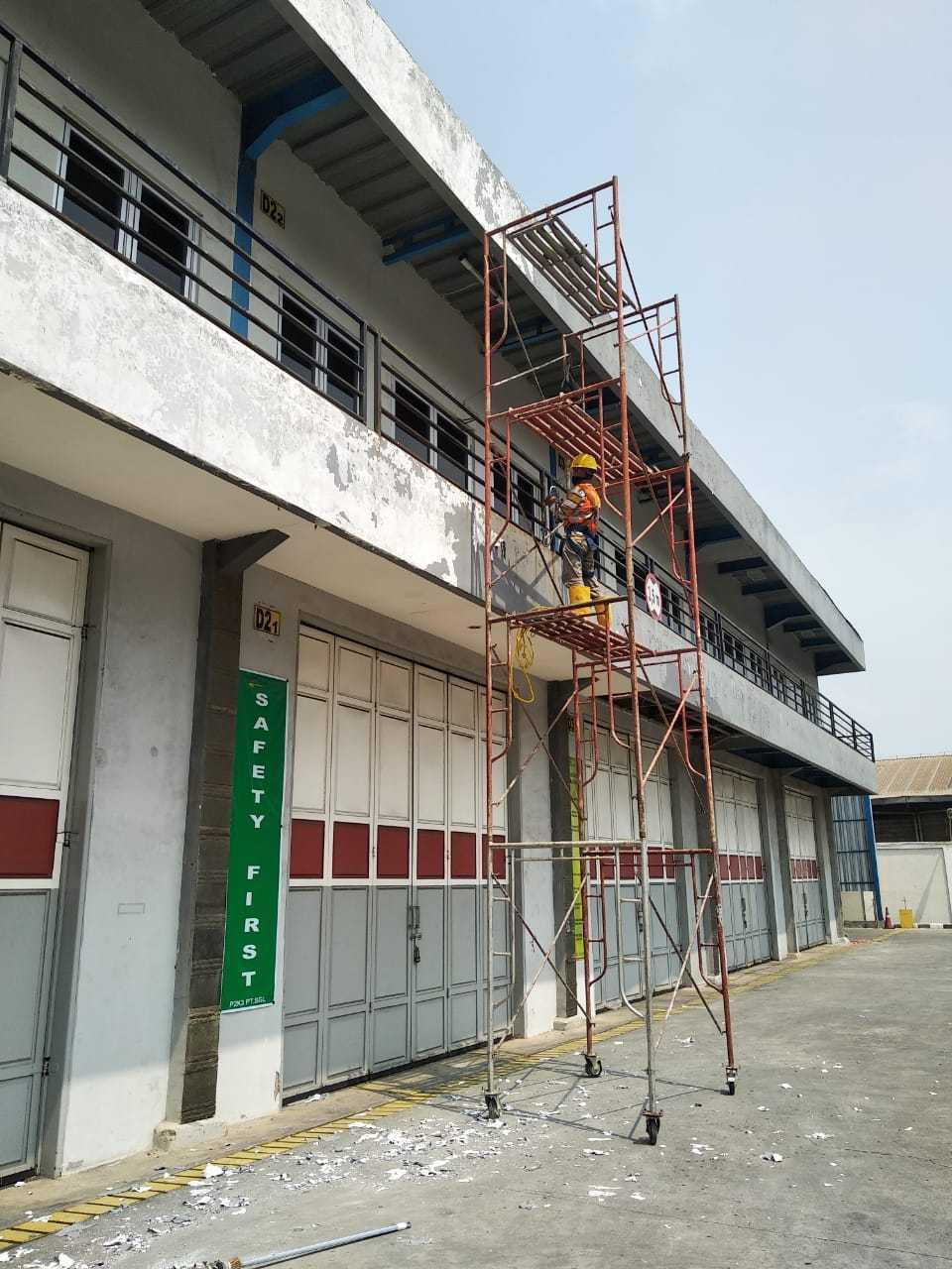Jet Construction Renovasi Balkon Pt Sgl Kec. Klp. Gading, Kota Jkt Utara, Daerah Khusus Ibukota Jakarta, Indonesia Kec. Klp. Gading, Kota Jkt Utara, Daerah Khusus Ibukota Jakarta, Indonesia Jet-Construction-Renovasi-Balkon-Pt-Sgl   106967