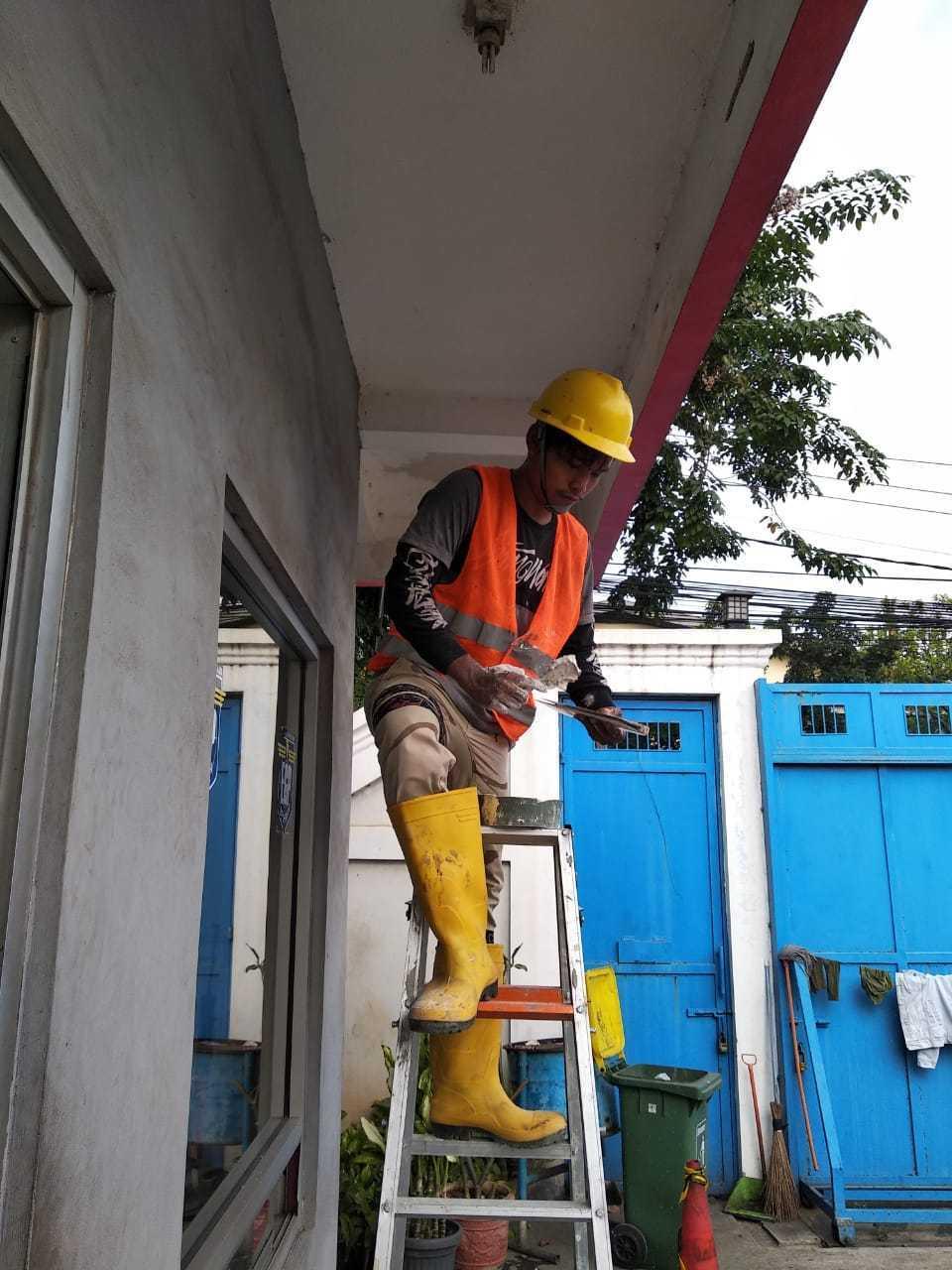 Jet Construction Renovasi Balkon Pt Sgl Kec. Klp. Gading, Kota Jkt Utara, Daerah Khusus Ibukota Jakarta, Indonesia Kec. Klp. Gading, Kota Jkt Utara, Daerah Khusus Ibukota Jakarta, Indonesia Jet-Construction-Renovasi-Balkon-Pt-Sgl   106969