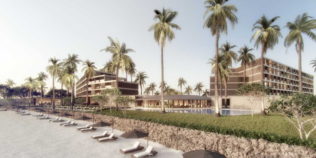 Michelle Rorong Bali Hotel Bali, Indonesia Bali, Indonesia Michelle-Rorong-Bali-Hotel   67712