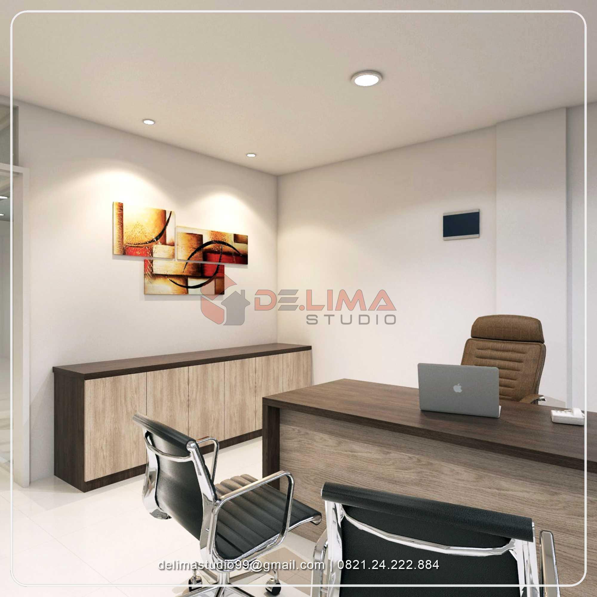 Delima Studio Office At Cikarang Sukamahi, Kec. Cikarang Pusat, Bekasi, Jawa Barat 17530, Indonesia Sukamahi, Kec. Cikarang Pusat, Bekasi, Jawa Barat 17530, Indonesia Delima-Studio-Office-At-Cikarang Modern  77711