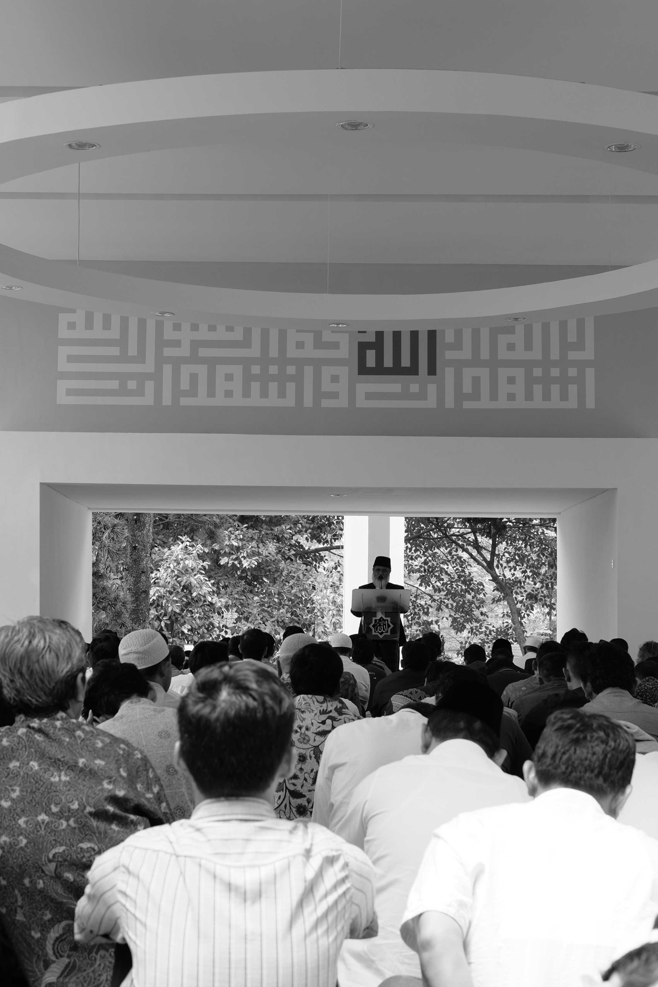 Eki Achmad Rujai Maaimmaskuub Mosque Bandung, Indonesia Bandung, Indonesia Eki-Achmad-Rujai-Maaimmaskuub-Mosque   57164