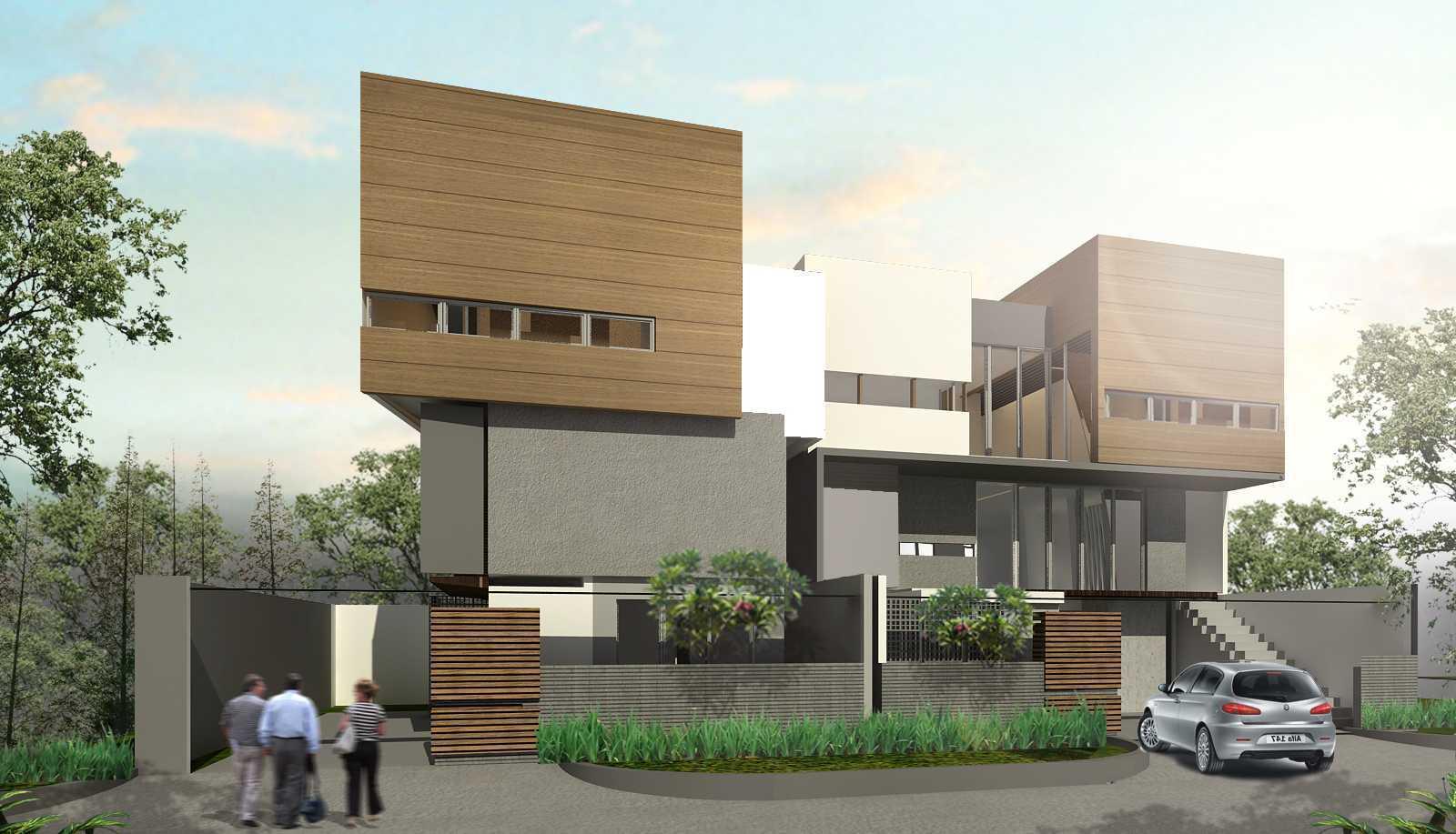 Studio Asri Malayka Residence Jakarta, Daerah Khusus Ibukota Jakarta, Indonesia Jakarta, Daerah Khusus Ibukota Jakarta, Indonesia Studio-Asri-Malayka-Residence   67495