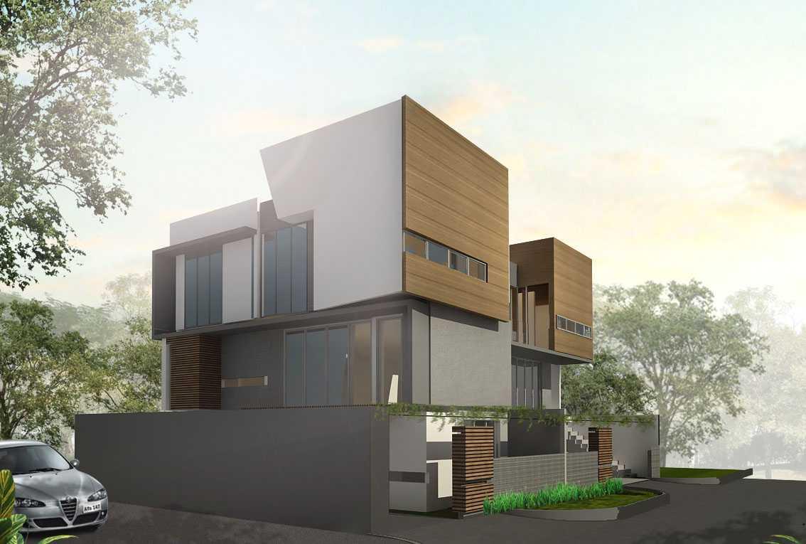 Studio Asri Malayka Residence Jakarta, Daerah Khusus Ibukota Jakarta, Indonesia Jakarta, Daerah Khusus Ibukota Jakarta, Indonesia Studio-Asri-Malayka-Residence   67497