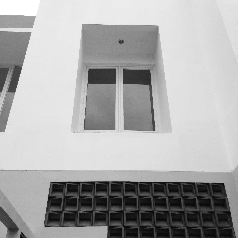 Studio Asri Malayka Residence Jakarta, Daerah Khusus Ibukota Jakarta, Indonesia Jakarta, Daerah Khusus Ibukota Jakarta, Indonesia Studio-Asri-Malayka-Residence   67500