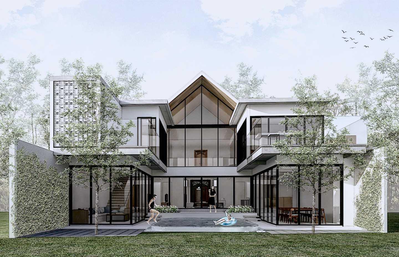Studio Asri Magenta Villa Ubud, Kecamatan Ubud, Kabupaten Gianyar, Bali, Indonesia Ubud, Kecamatan Ubud, Kabupaten Gianyar, Bali, Indonesia Studio-Asri-Magenta-Villa   90504