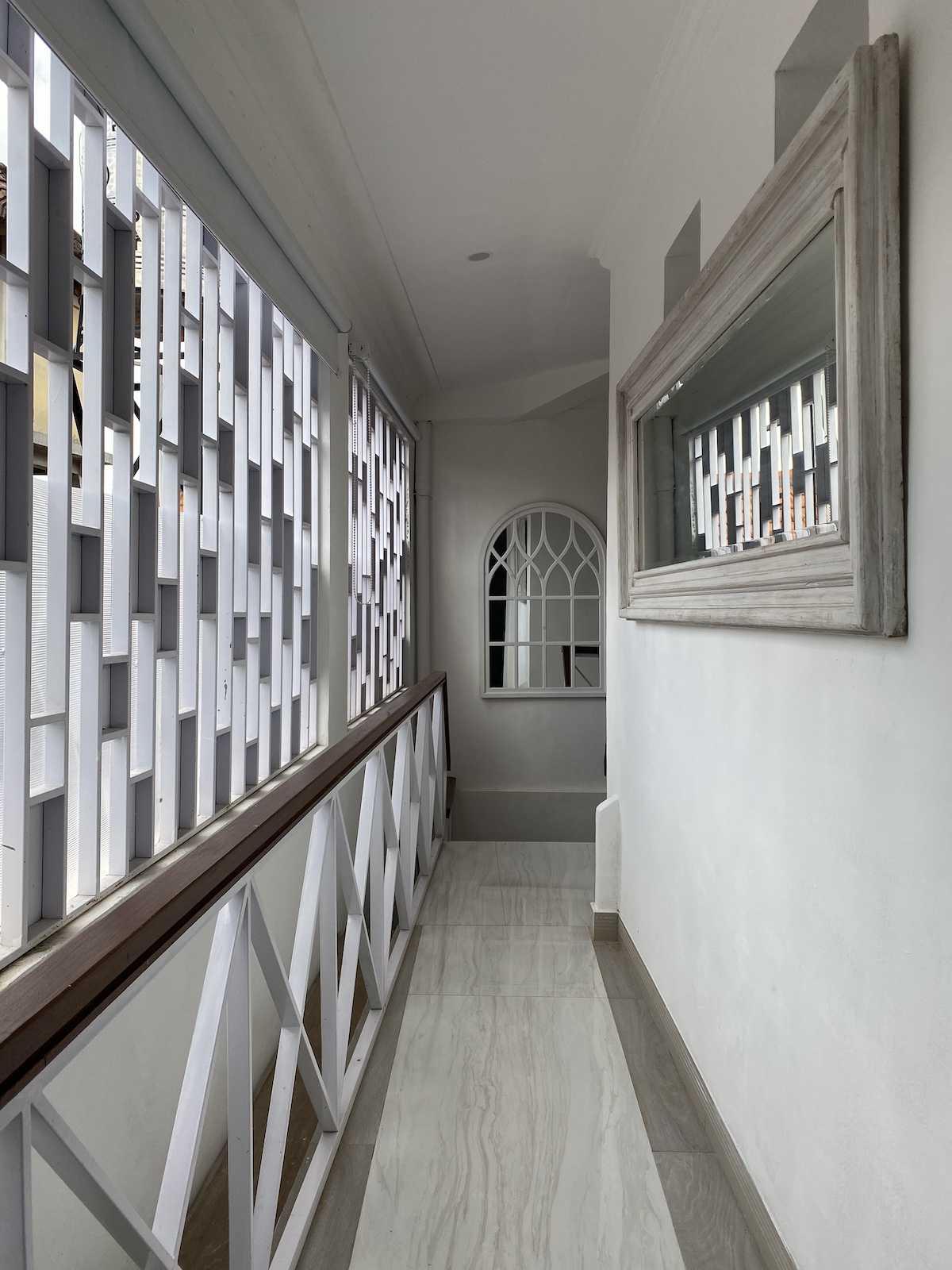 Studio Asri Jalak House Canggu, Kec. Kuta Utara, Kabupaten Badung, Bali, Indonesia Canggu, Kec. Kuta Utara, Kabupaten Badung, Bali, Indonesia Studio-Asri-Jalak-House   98853