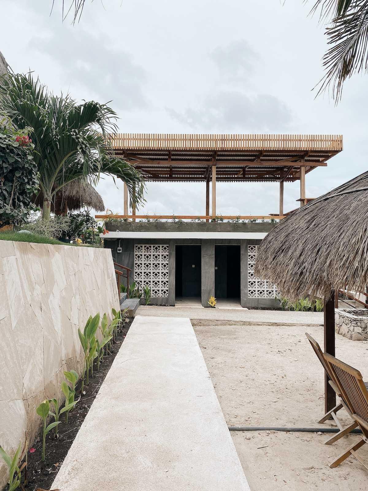 Studio Asri Sumba Beach Hotel Pulau Sumba, Nusa Tenggara Tim., Indonesia Pulau Sumba, Nusa Tenggara Tim., Indonesia Studio-Asri-Sumba-Beach-Hotel   107224