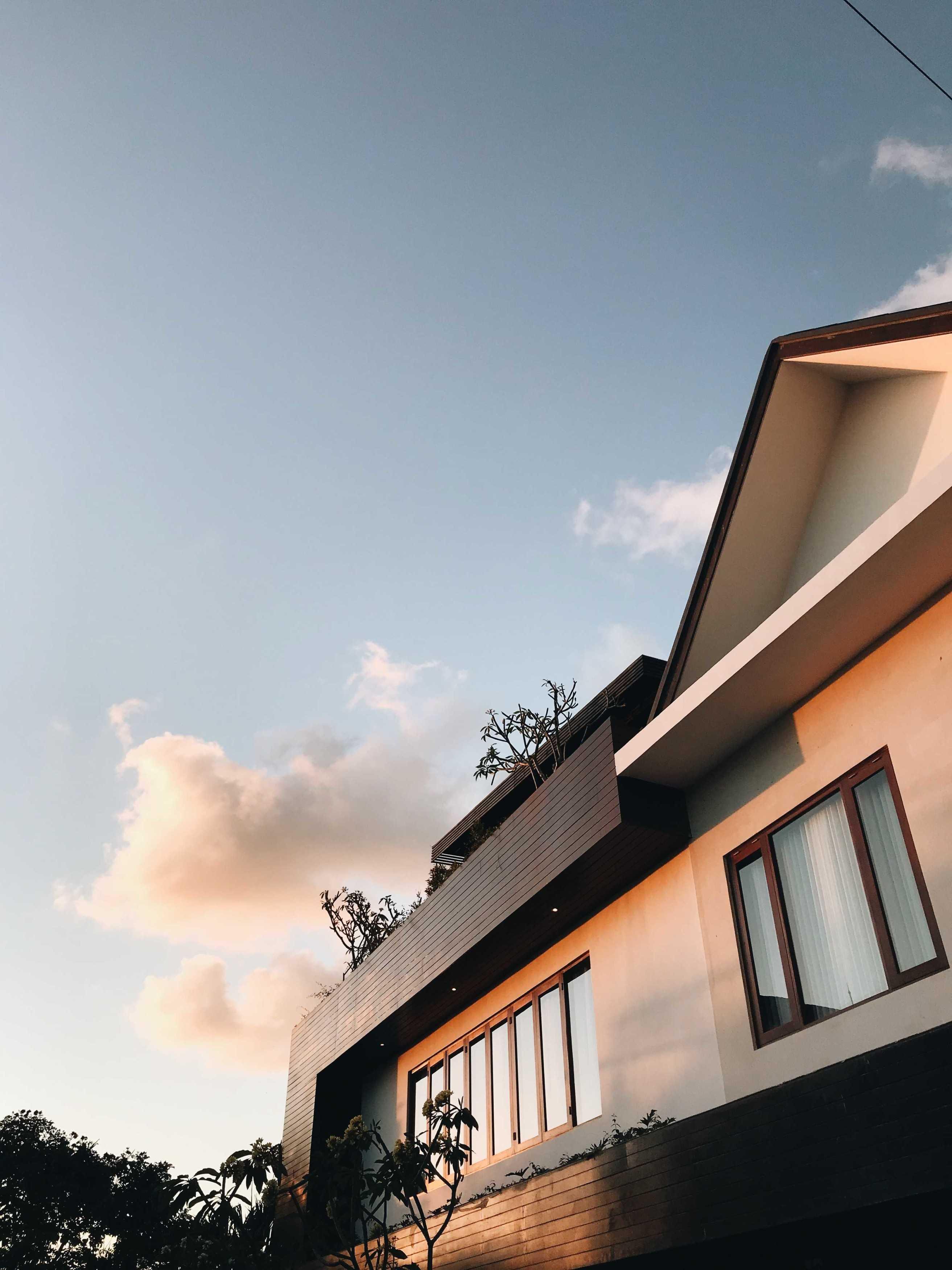 Sequal Design & Construction A Six Villa Canggu, Kec. Kuta Utara, Kabupaten Badung, Bali, Indonesia Canggu, Kec. Kuta Utara, Kabupaten Badung, Bali, Indonesia Sequal-Design-A-Six-Villa   112214