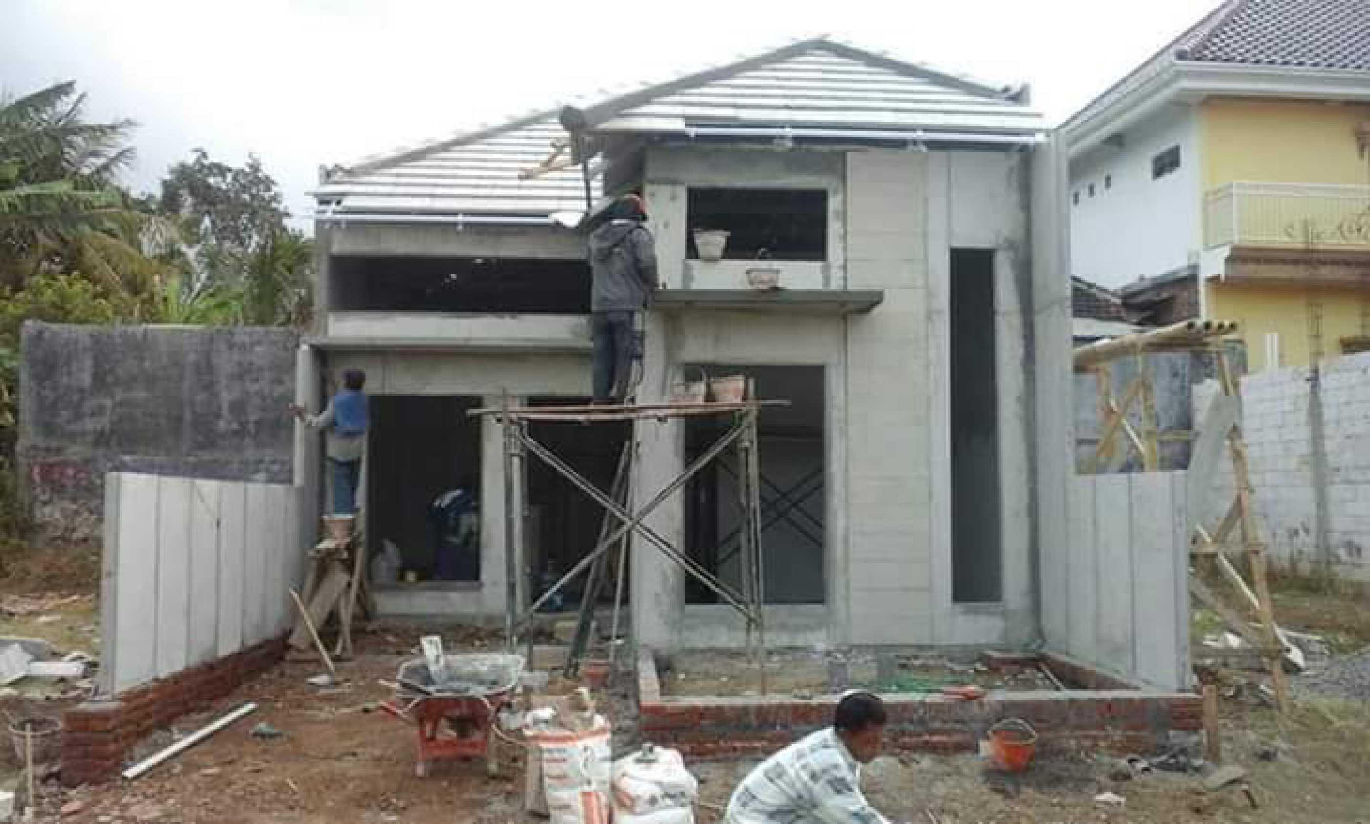 Vanproject Bangun Rumah 1 Lantai Cileungsi, Kec. Cileungsi, Bogor, Jawa Barat, Indonesia Cileungsi, Kec. Cileungsi, Bogor, Jawa Barat, Indonesia Vanproject-Bangun-Rumah-1-Lantai   80655