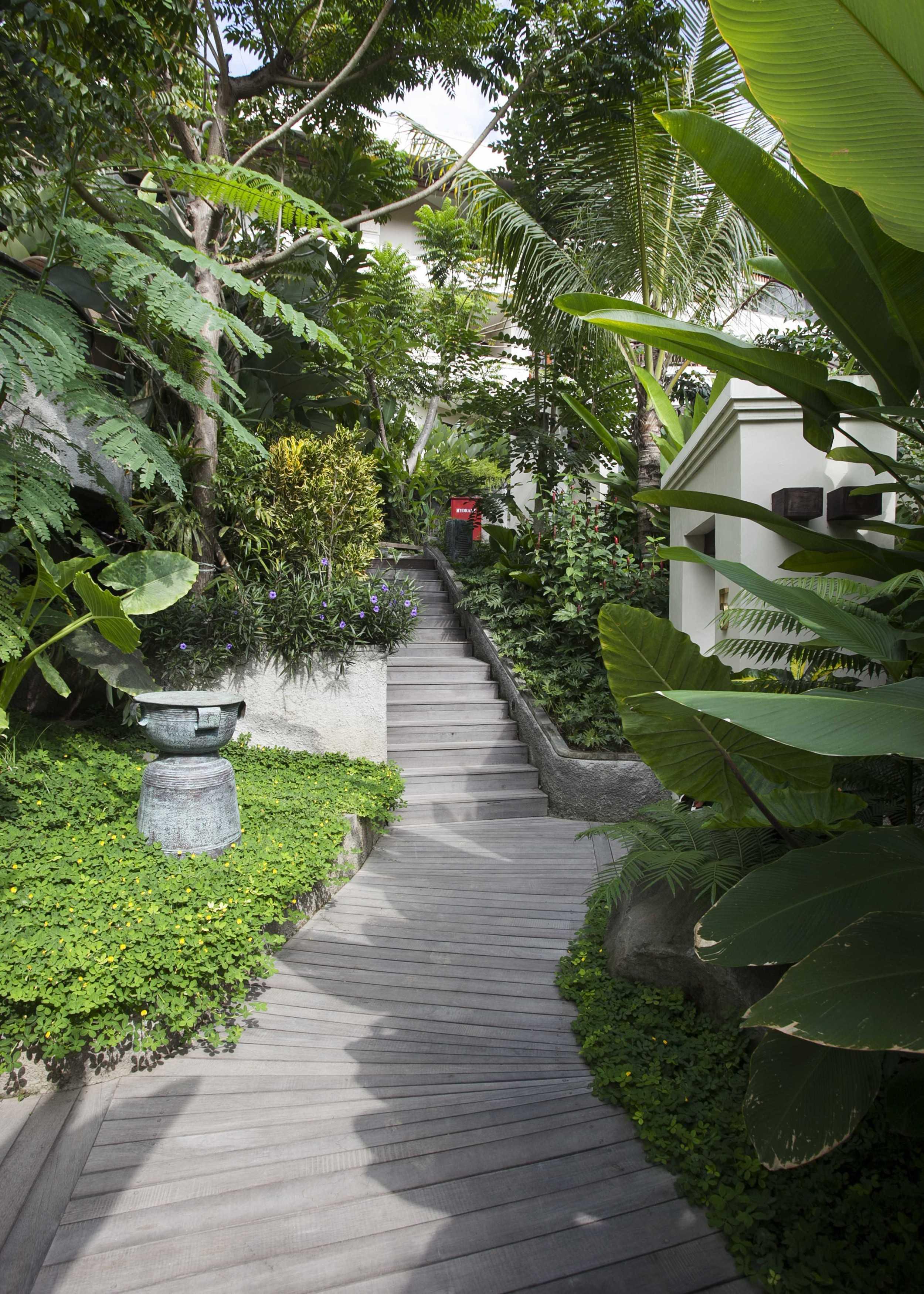 Shl Asia Tanadewa Resort & Spa Ubud Kabupaten Gianyar, Bali, Indonesia Kabupaten Gianyar, Bali, Indonesia Shl-Asia-Tanadewa-Resort-Spa-Ubud   81087