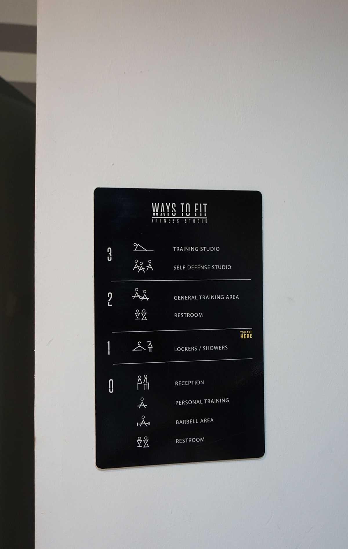 Vindo Design Ways To Fit Gym Project Plaza 5 Pondok Indah Blok C No. 6. Jln Marga Guna Raya. Pondok Indah, Rt.4/rw.11, Gandaria Utara, Kby. Baru, Kota Jakarta Selatan, Daerah Khusus Ibukota Jakarta 12310, Indonesia Plaza 5 Pondok Indah Blok C No. 6. Jln Marga Guna Raya. Pondok Indah, Rt.4/rw.11, Gandaria Utara, Kby. Baru, Kota Jakarta Selatan, Daerah Khusus Ibukota Jakarta 12310, Indonesia Vindo-Design-Ways-To-Fit-Gym-Project Modern  55918