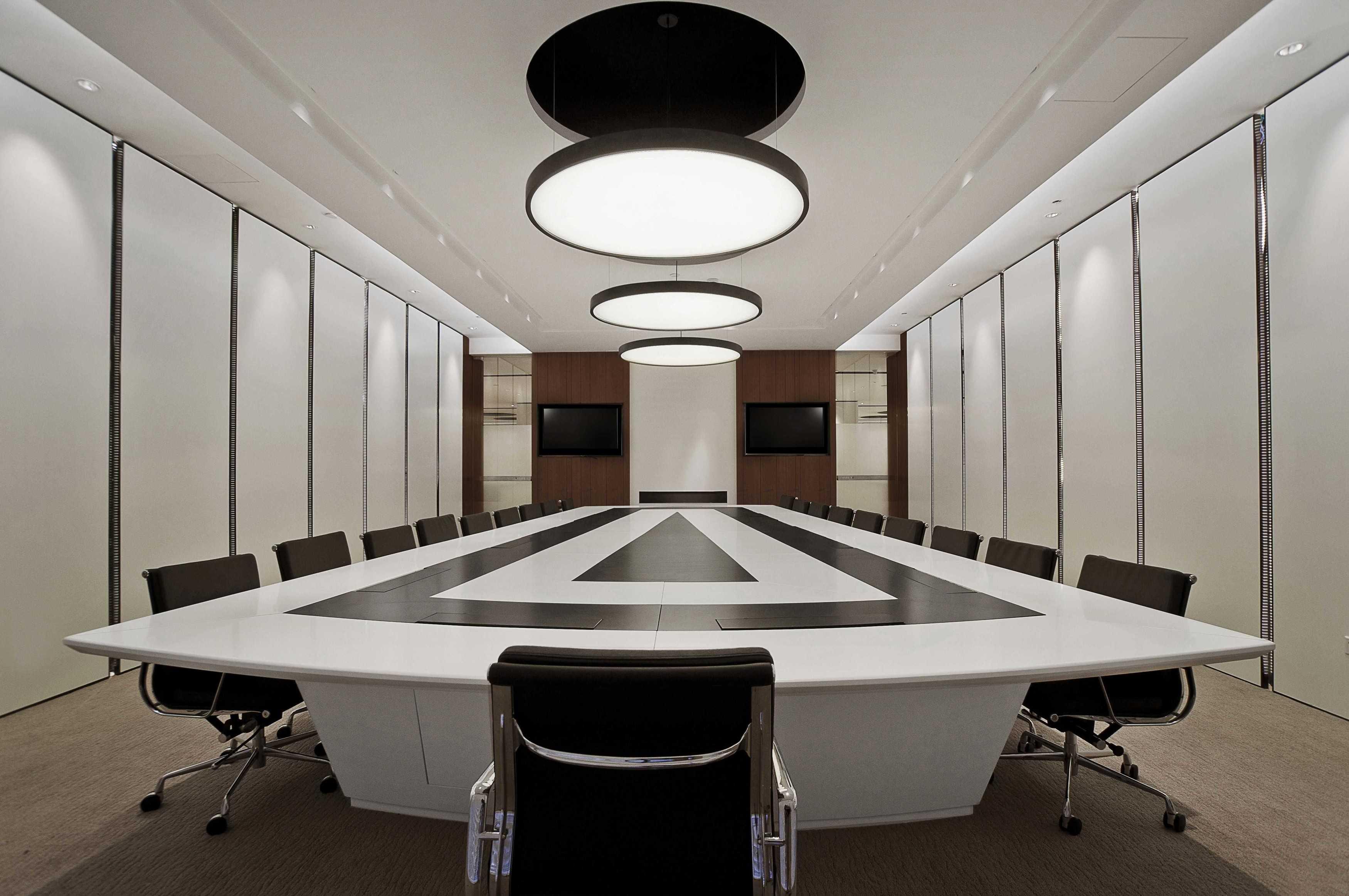 Bej.interior Office Jakarta, Daerah Khusus Ibukota Jakarta, Indonesia Jakarta, Daerah Khusus Ibukota Jakarta, Indonesia Bejinterior-Office   80482