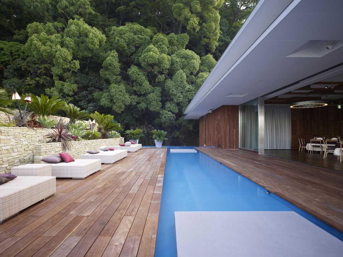 Bej.interior Suite Villa Bali Bali, Indonesia Bali, Indonesia Bejinterior-Suite-Villa-Bali   80485
