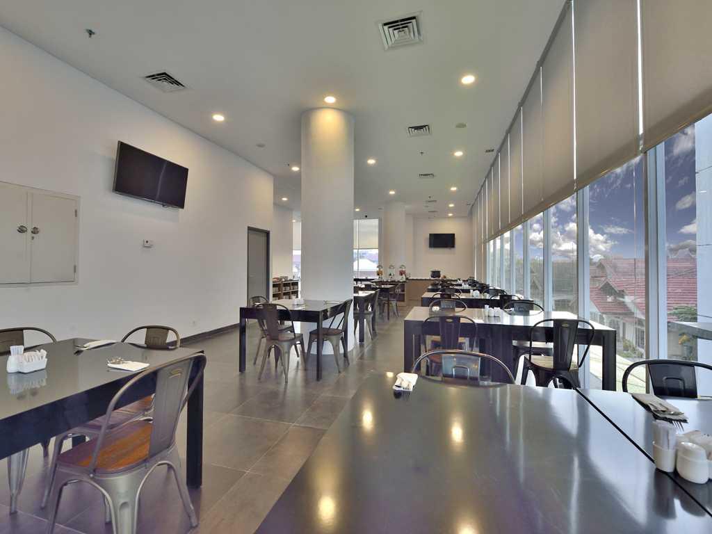 Pt.  Atelier Una Indonesia Weston Hotel Pekanbaru Pekanbaru, Kota Pekanbaru, Riau, Indonesia Pekanbaru, Kota Pekanbaru, Riau, Indonesia Pt-Atelier-Una-Indonesia-Weston-Hotel-Pekanbaru   57938
