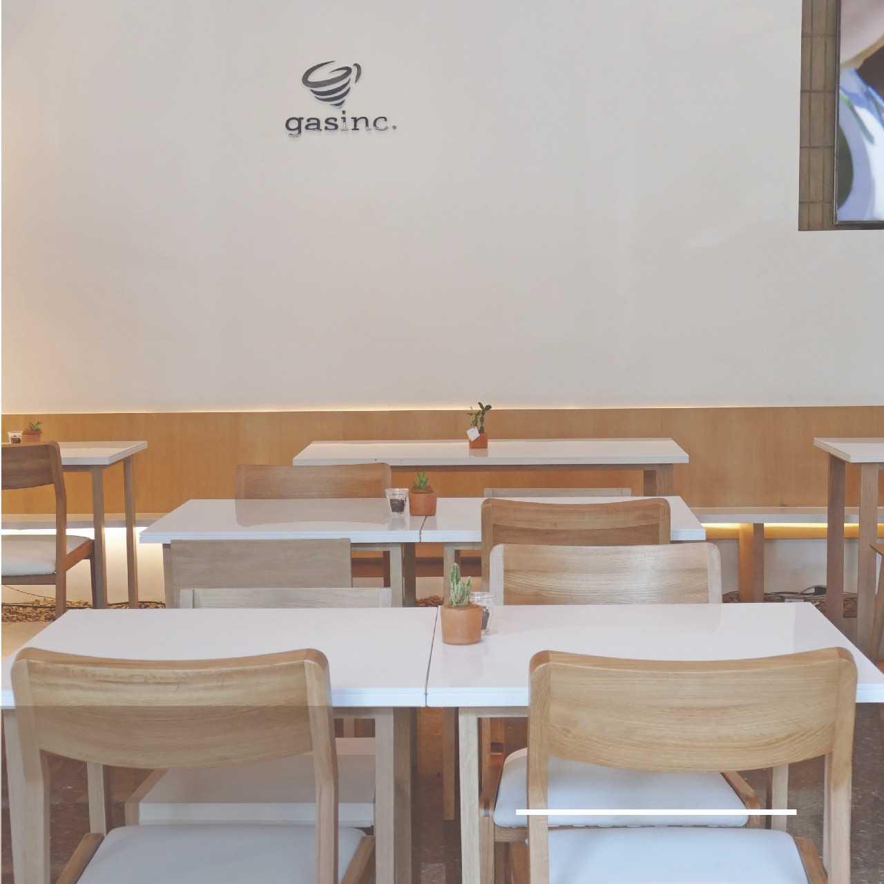 Nad Corporation Gasinc Coffee Pgn Ketapang, Kec. Cipondoh, Kota Tangerang, Banten, Indonesia Ketapang, Kec. Cipondoh, Kota Tangerang, Banten, Indonesia Nad-Corporation-Gasinc-Coffee-Pgn   81557