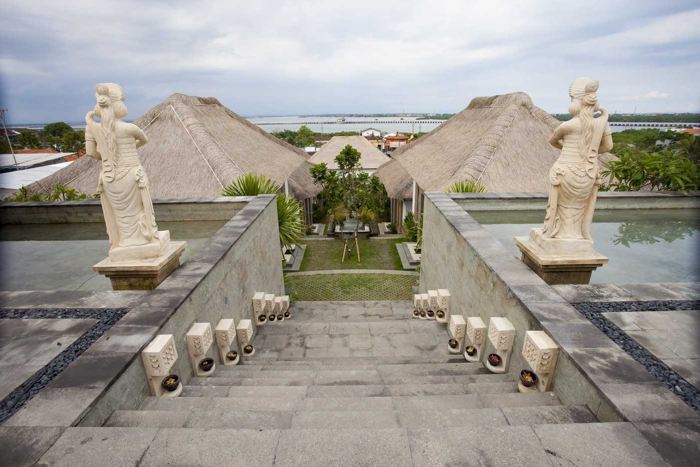 Emporio Architect Zen Family Spa Nusa Dua Benoa, Kec. Kuta Sel., Kabupaten Badung, Bali, Indonesia Benoa, Kec. Kuta Sel., Kabupaten Badung, Bali, Indonesia Emporio-Architect-Zen-Family-Spa-Nusa-Dua   72696