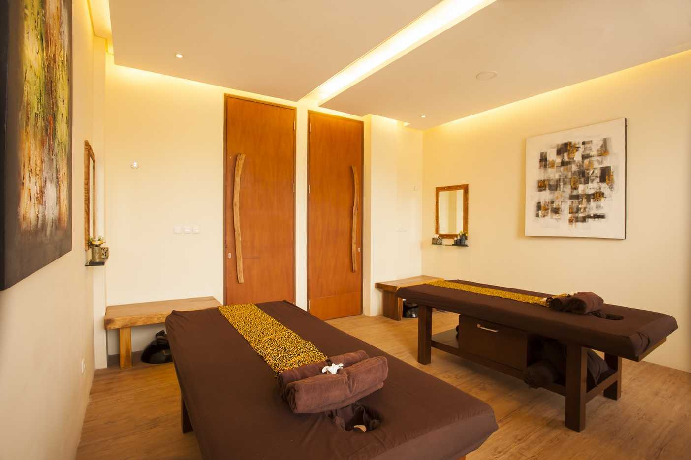 Emporio Architect Zen Family Spa Nusa Dua Benoa, Kec. Kuta Sel., Kabupaten Badung, Bali, Indonesia Benoa, Kec. Kuta Sel., Kabupaten Badung, Bali, Indonesia Emporio-Architect-Zen-Family-Spa-Nusa-Dua   72700