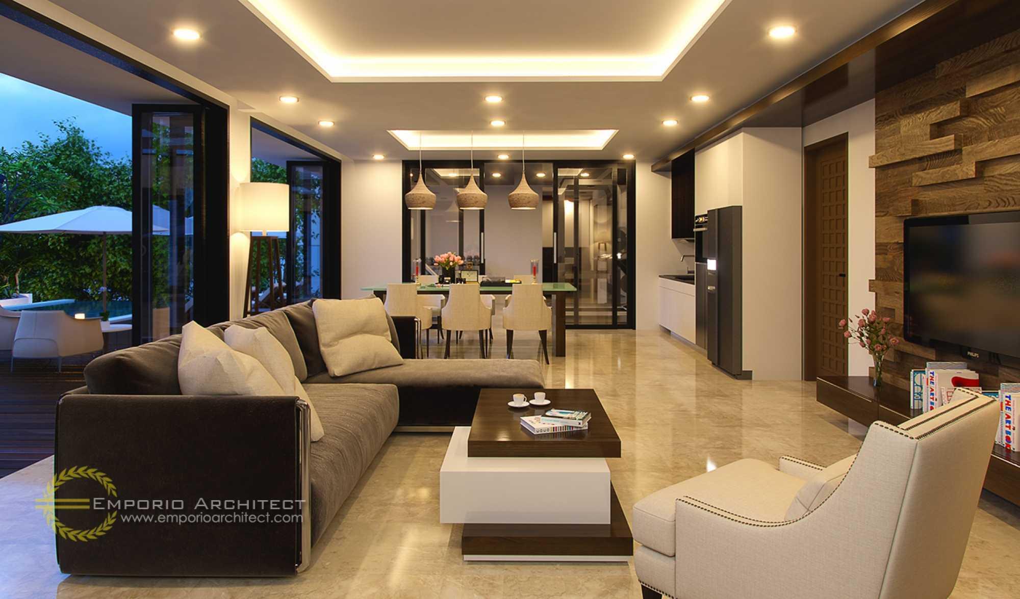 Emporio Architect Desain Rumah Villa Bali Tropis 242 @ Bogor, Jawa Barat Bogor, Jawa Barat, Indonesia Bogor, Jawa Barat, Indonesia Emporio-Architect-Desain-Rumah-Villa-Bali-Tropis-242-Bogor-Jawa-Barat   73276