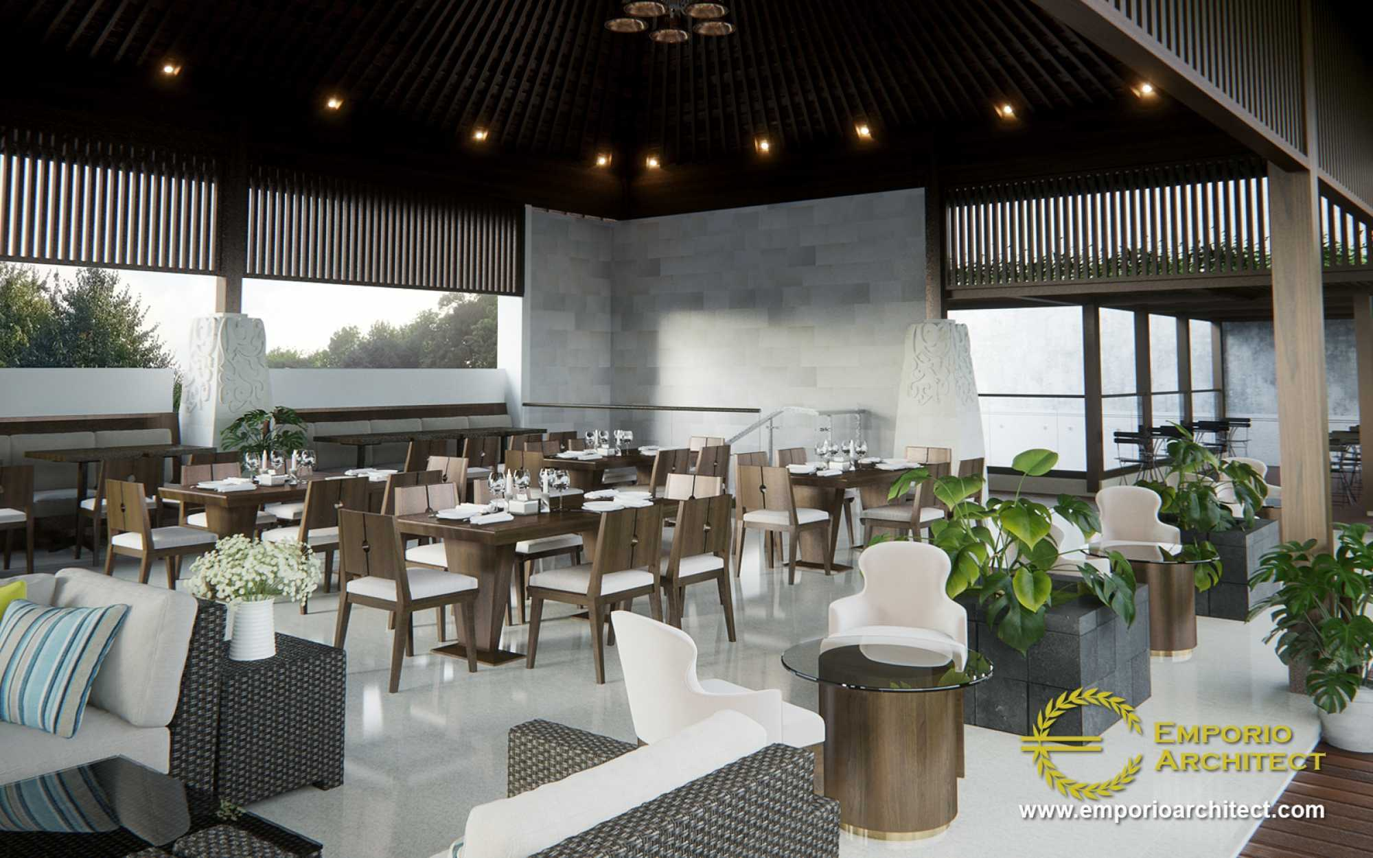 Emporio Architect Desain Hostel Villa Bali Tropis 311 @ Berawa, Canggu, Bali A Branch Of Serenity Eco Guesthouse, Just 2.6 Km Away, Canggu, Badung, Kabupaten Badung, Bali 80361, Indonesia A Branch Of Serenity Eco Guesthouse, Just 2.6 Km Away, Canggu, Badung, Kabupaten Badung, Bali 80361, Indonesia Emporio-Architect-Desain-Hostel-Villa-Bali-Tropis-311-Berawa-Canggu-Bali   74009