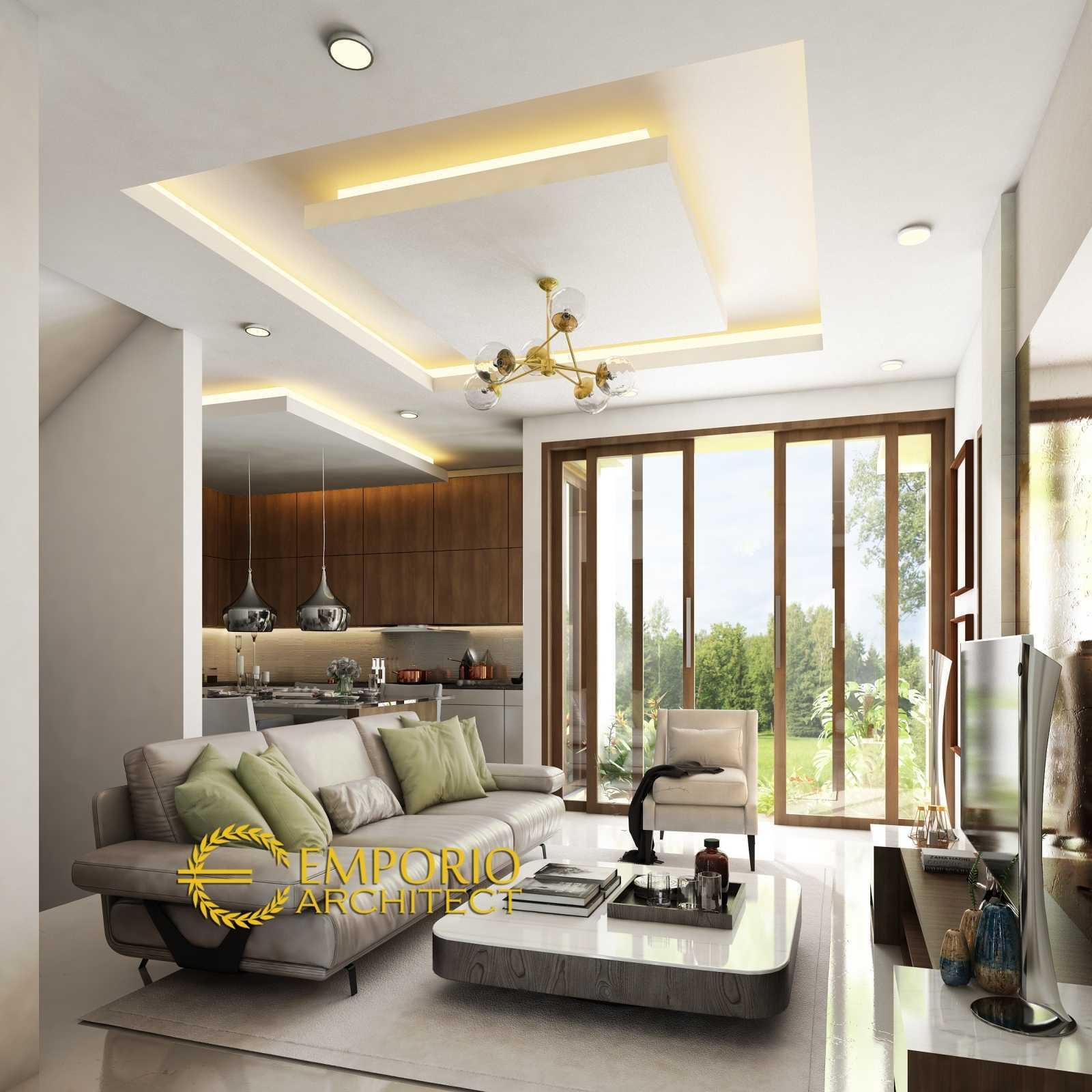 Emporio Architect Desain Rumah Villa Bali Tropis 573 @ Bogor Bogor, Jawa Barat, Indonesia Bogor, Jawa Barat, Indonesia Emporio-Architect-Desain-Rumah-Villa-Bali-Tropis-573-Bogor   74222
