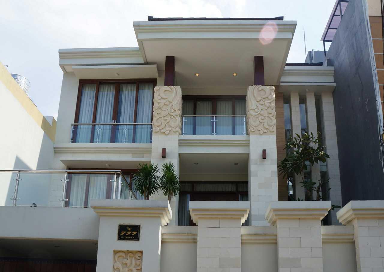 Emporio Architect Hasil Konstruksi Rumah Villa Bali Tropis 154 @ Jakarta Jakarta, Daerah Khusus Ibukota Jakarta, Indonesia Jakarta, Daerah Khusus Ibukota Jakarta, Indonesia Emporio-Architect-Hasil-Konstruksi-Rumah-Villa-Bali-Tropis-154-Jakarta   74232