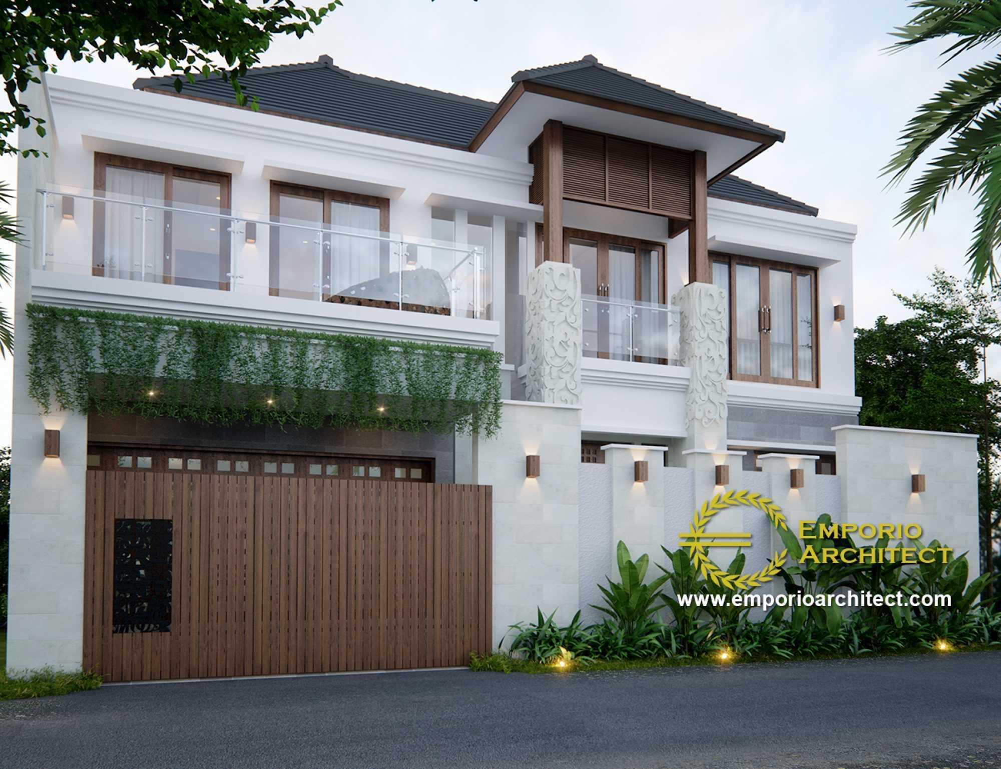 Emporio Architect Desain Rumah Villa Bali Tropis 333 @ Denpasar, Bali Kota Denpasar, Bali, Indonesia Kota Denpasar, Bali, Indonesia Emporio-Architect-Desain-Rumah-Villa-Bali-Tropis-333-Denpasar-Bali   74938