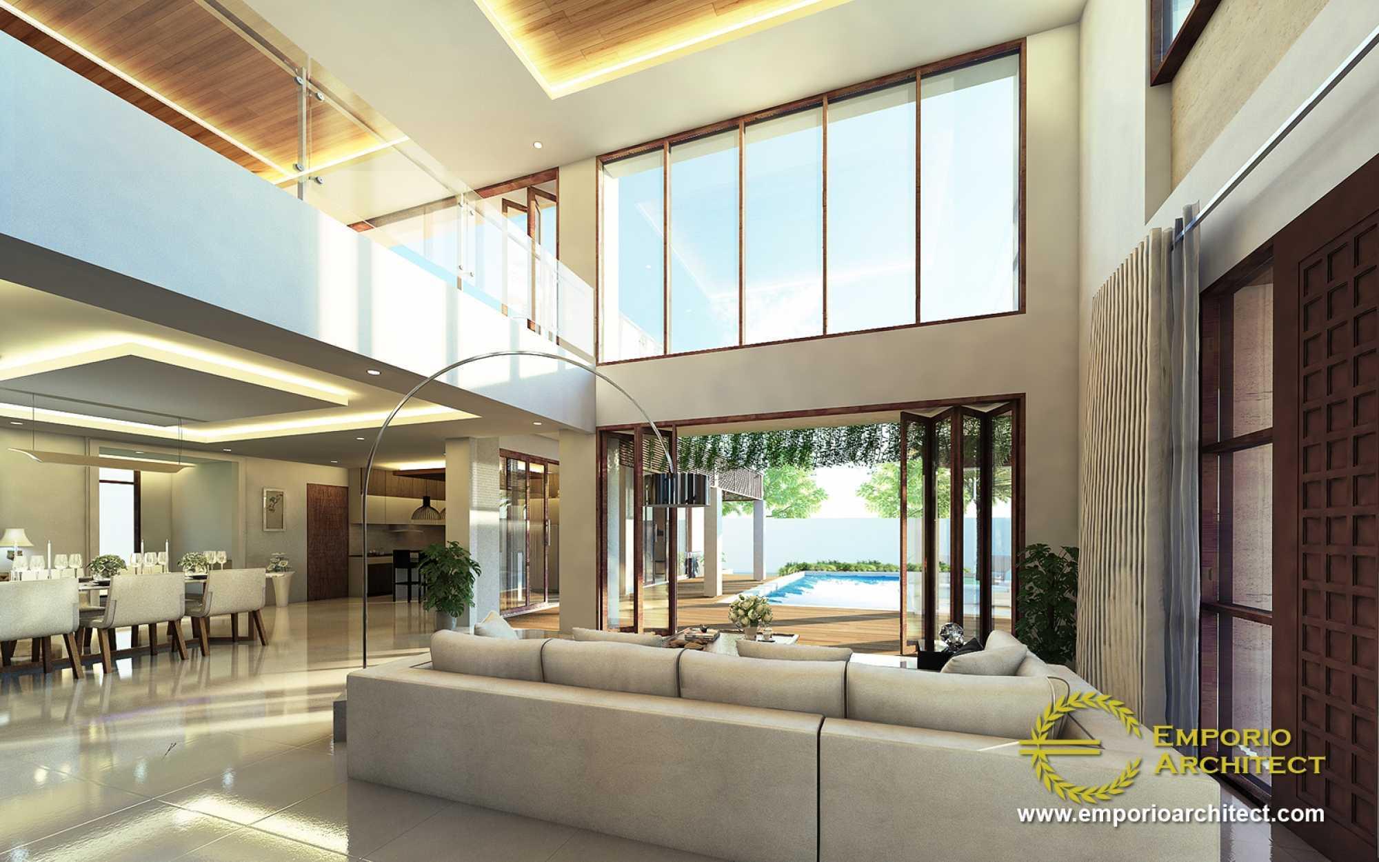 Emporio Architect Desain Rumah Villa Bali Tropis 342 @ Aceh Aceh, Indonesia Aceh, Indonesia Emporio-Architect-Desain-Rumah-Villa-Bali-Tropis-342-Aceh   75447