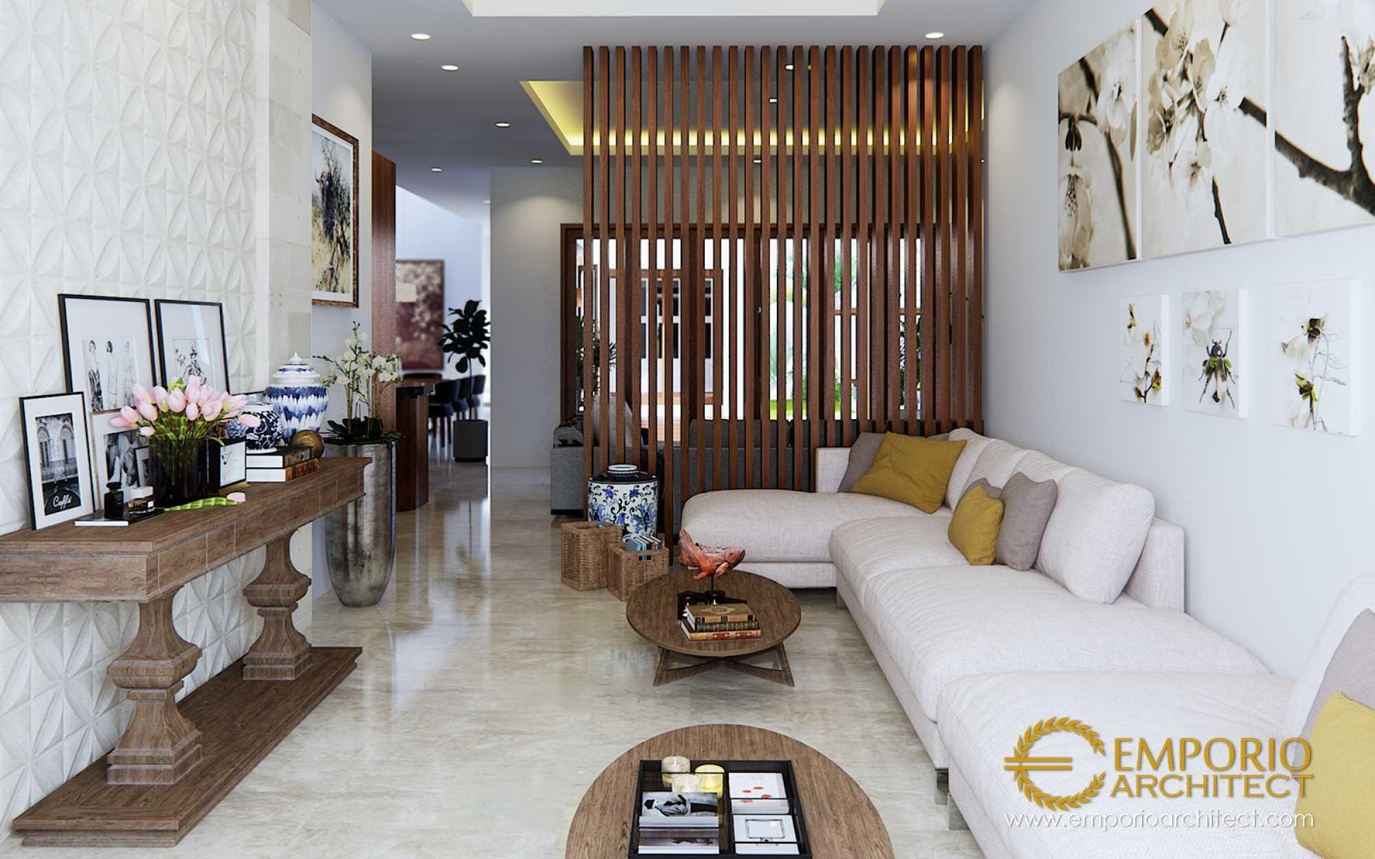 Emporio Architect Desain Rumah Villa Bali Tropis 381 @ Jawa Tengah Jawa Tengah, Indonesia Jawa Tengah, Indonesia Emporio-Architect-Desain-Rumah-Villa-Bali-Tropis-381-Jawa-Tengah   76577