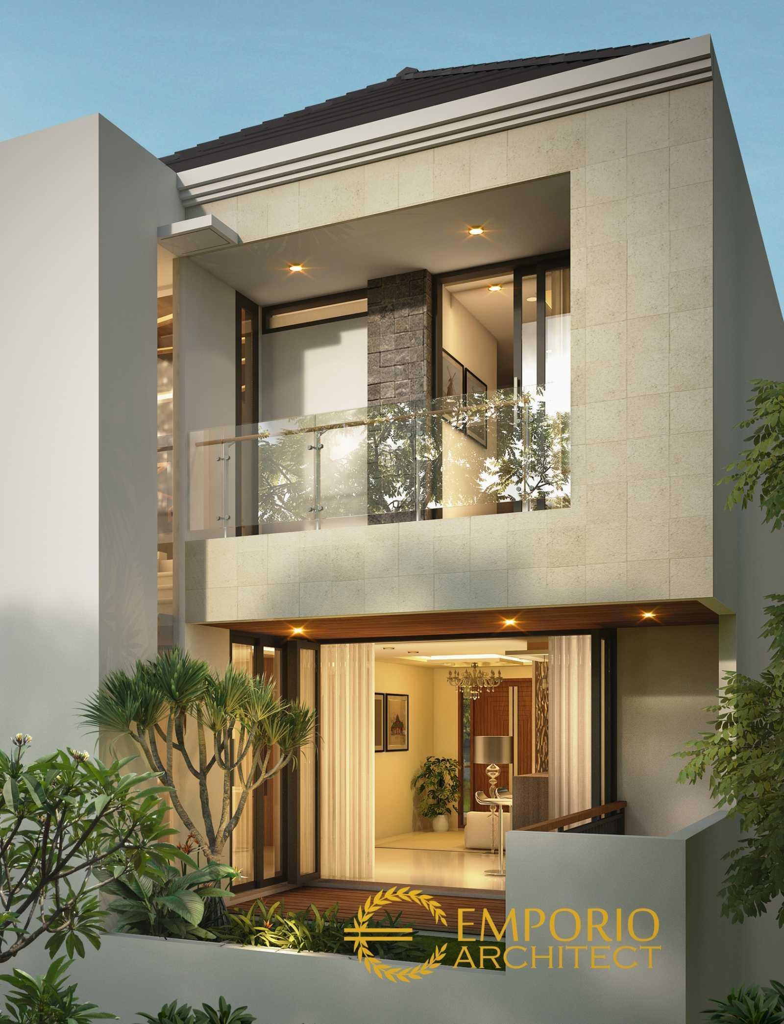 Emporio Architect Desain Rumah Modern Tropis 468 @ Tangerang Tangerang, Kota Tangerang, Banten, Indonesia Tangerang, Kota Tangerang, Banten, Indonesia Emporio-Architect-Desain-Rumah-Modern-Tropis-468-Tangerang   76593