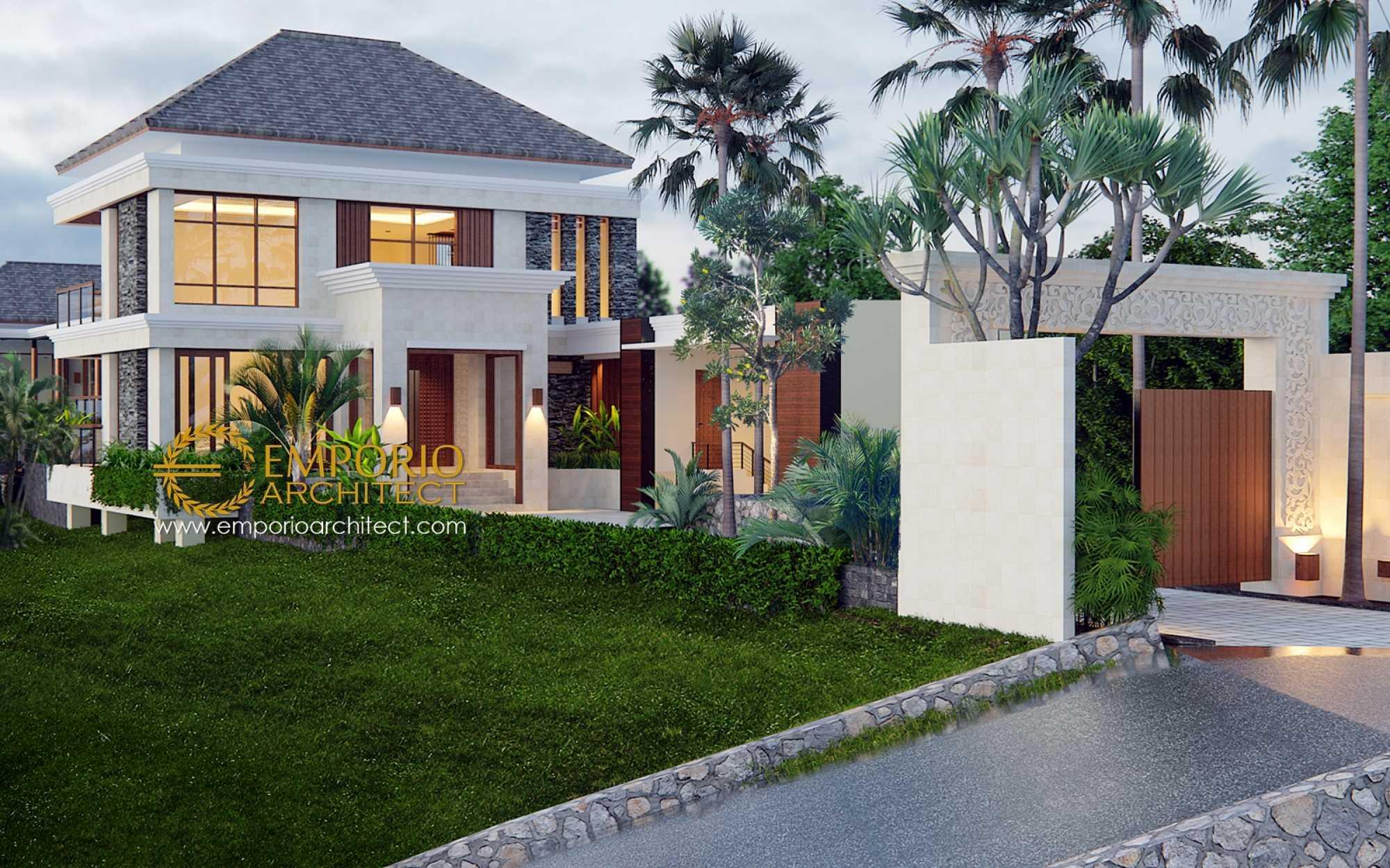 Emporio Architect Desain Rumah Villa Bali Tropis @ Bandung Bandung, Kota Bandung, Jawa Barat, Indonesia Bandung, Kota Bandung, Jawa Barat, Indonesia Emporio-Architect-Desain-Rumah-Villa-Bali-Tropis-Bandung Tropical  76595
