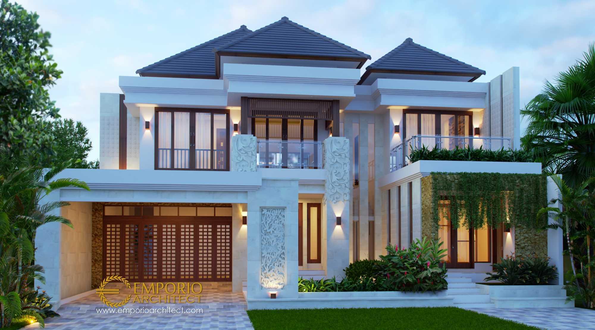 Emporio Architect Desain Rumah Villa Bali Tropis 409 @ Madiun, Jawa Timur Madiun, Kota Madiun, Jawa Timur, Indonesia Madiun, Kota Madiun, Jawa Timur, Indonesia Emporio-Architect-Desain-Rumah-Villa-Bali-Tropis-409-Madiun-Jawa-Timur Tropical  77296