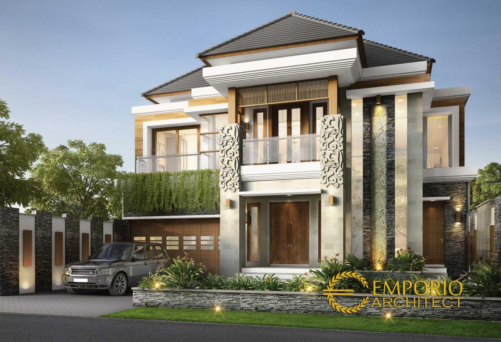 84+ Gambar Rumah Bali Bandung Gratis Terbaru