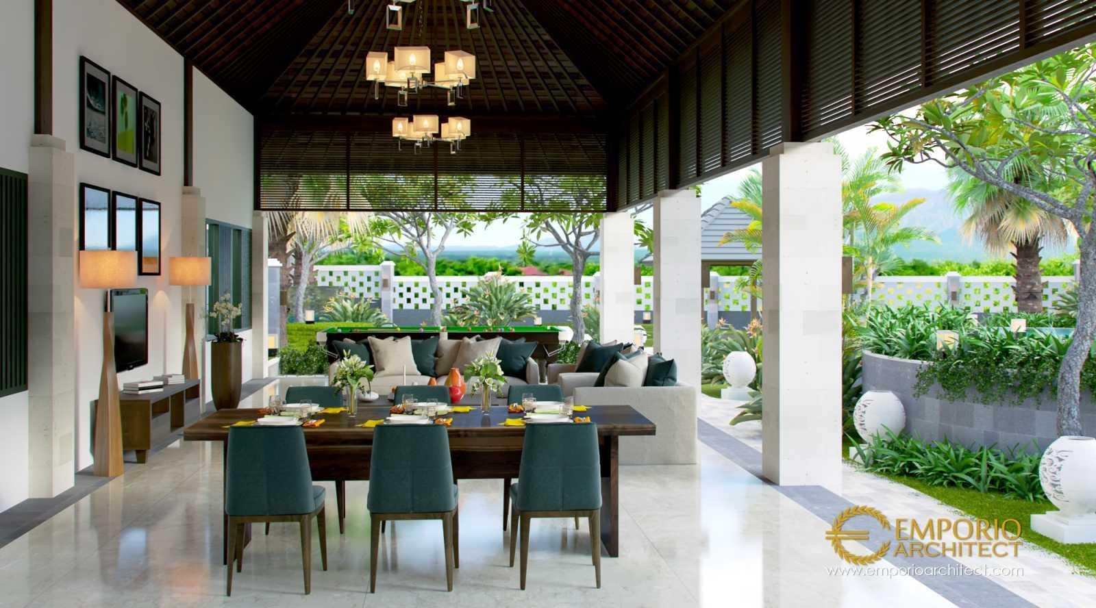 Emporio Architect Desain Bungalow Villa Bali Tropis 444 @ Karangasem, Bali Kabupaten Karangasem, Bali, Indonesia Kabupaten Karangasem, Bali, Indonesia Emporio-Architect-Desain-Bungalow-Villa-Bali-Tropis-444-Karangasem-Bali   77769