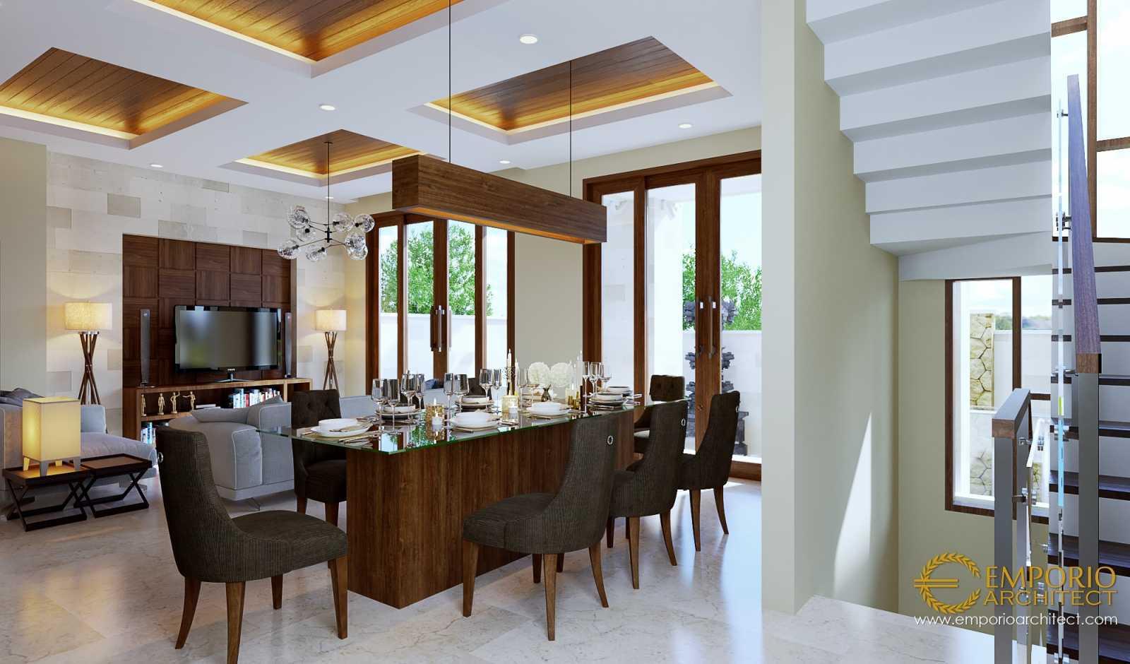 Emporio Architect Desain Rumah Villa Bali Tropis 494 @ Denpasar, Bali Kota Denpasar, Bali, Indonesia Kota Denpasar, Bali, Indonesia Emporio-Architect-Desain-Rumah-Villa-Bali-Tropis-494-Denpasar-Bali   78281