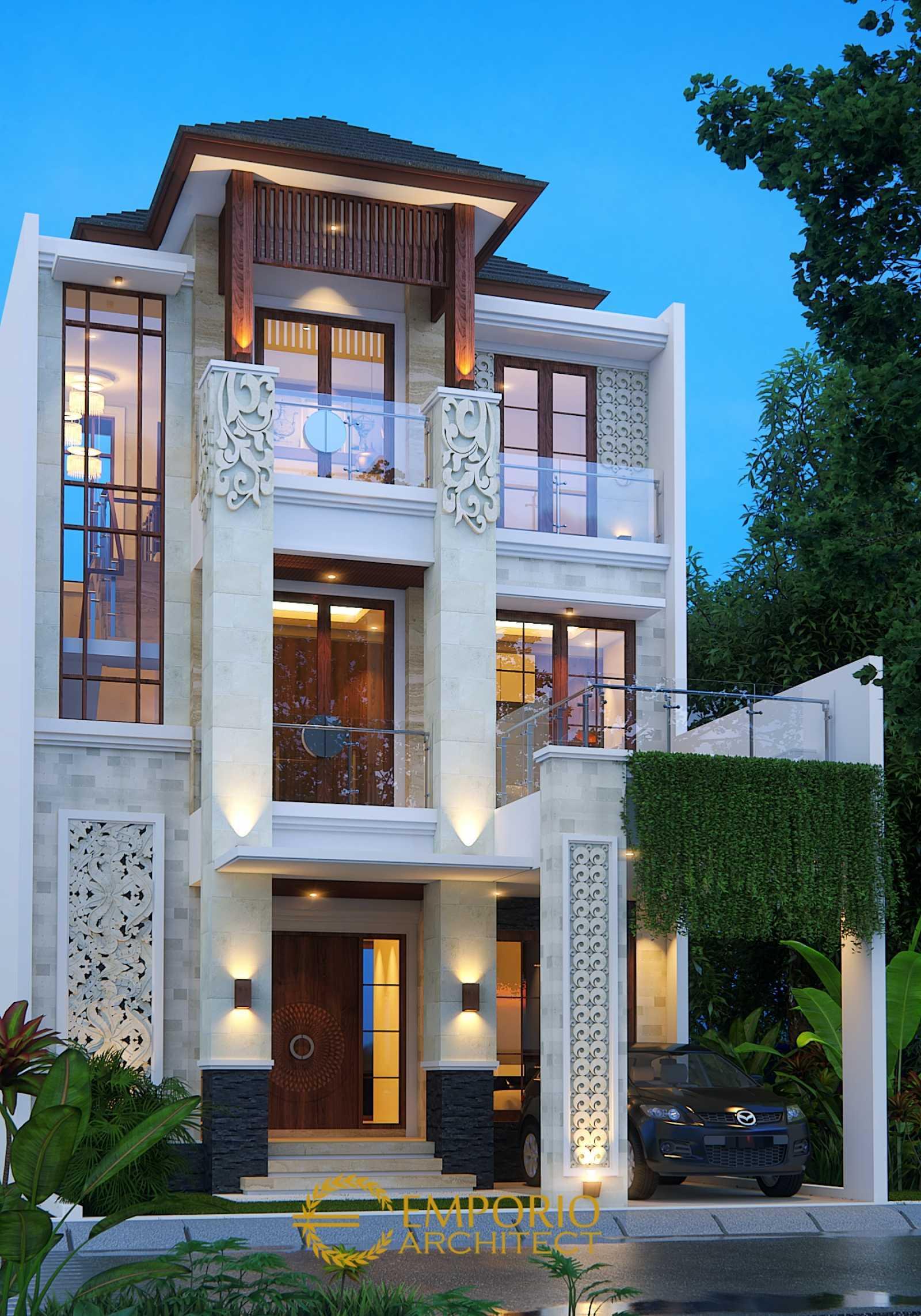 Emporio Architect Jasa Arsitek Batam Desain Rumah Villa Bali Tropis 630 @ Batam Batam, Kota Batam, Kepulauan Riau, Indonesia Batam, Kota Batam, Kepulauan Riau, Indonesia Emporio-Architect-Jasa-Arsitek-Batam-Desain-Rumah-Villa-Bali-Tropis-630-Batam Tropical  78770