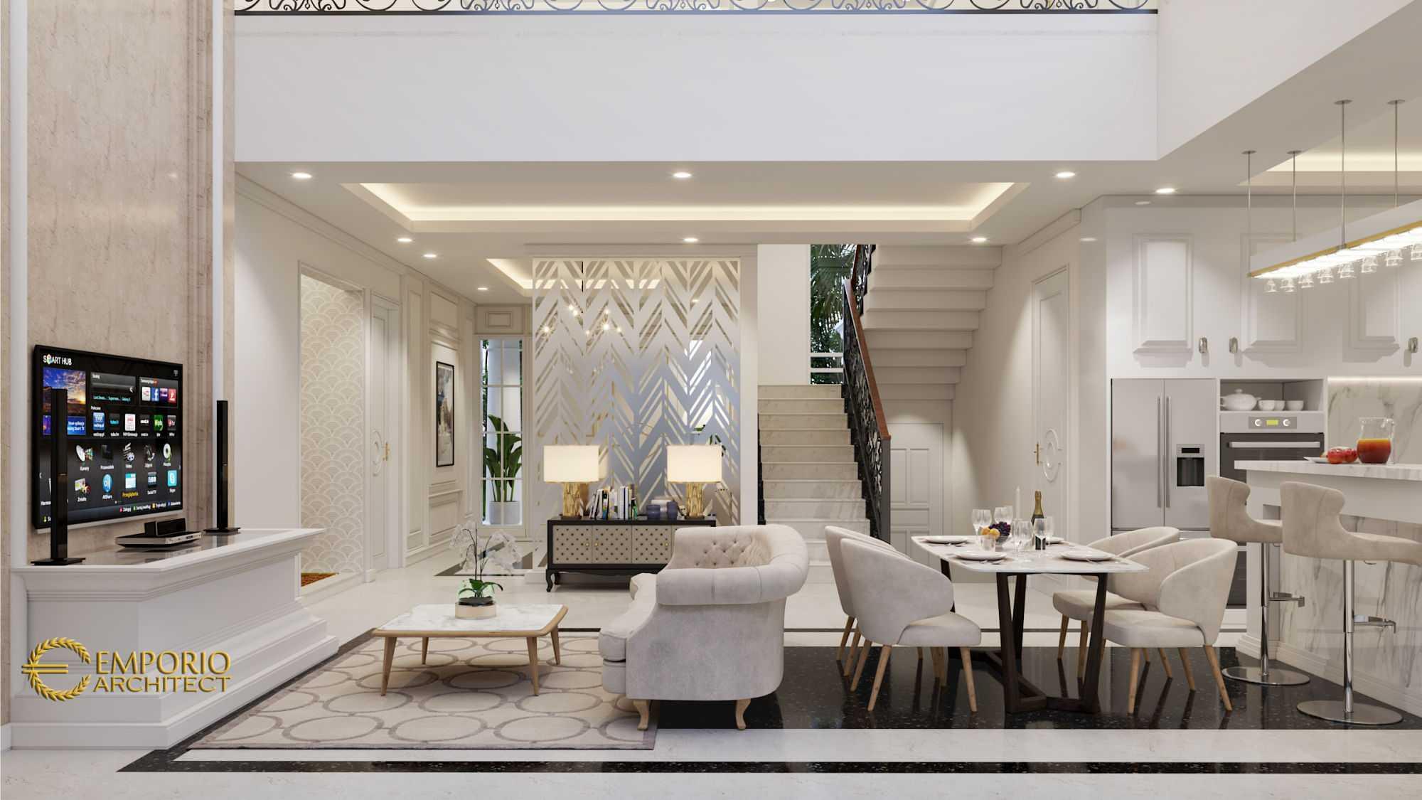 Emporio Architect Jasa Arsitek Pekanbaru Desain Rumah Classic Tropis 663 @ Pekanbaru, Riau Pekanbaru, Kota Pekanbaru, Riau, Indonesia Pekanbaru, Kota Pekanbaru, Riau, Indonesia Emporio-Architect-Jasa-Arsitek-Pekanbaru-Desain-Rumah-Classic-Tropis-663-Pekanbaru-Riau   80709