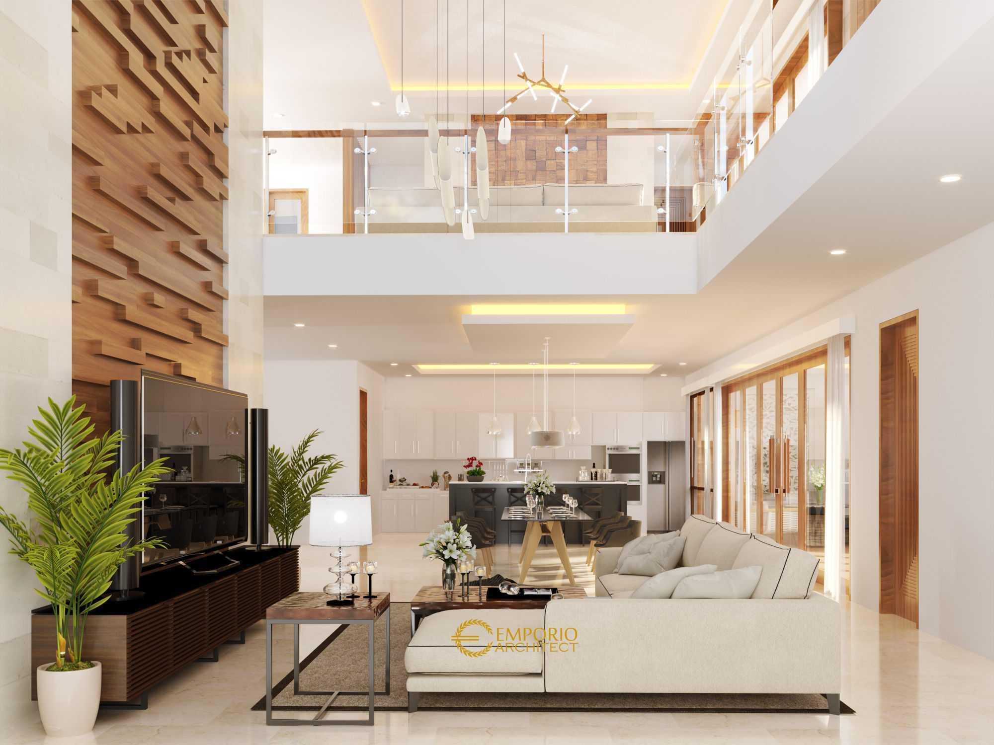 Emporio Architect Jasa Arsitek Makassar Desain Rumah Villa Bali Tropis 683 @ Makassar Makassar, Kota Makassar, Sulawesi Selatan, Indonesia Makassar, Kota Makassar, Sulawesi Selatan, Indonesia Emporio-Architect-Jasa-Arsitek-Makassar-Desain-Rumah-Villa-Bali-Tropis-683-Makassar   81775