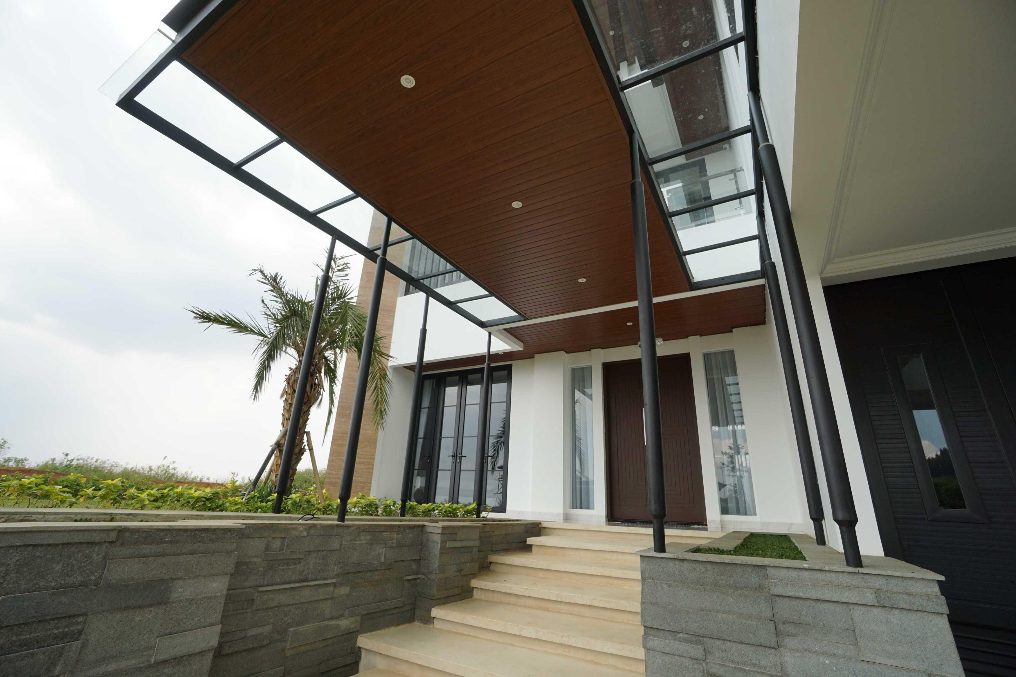 Emporio Architect Hasil Konstruksi Rumah Modern Tropis 363 @ Bandung Bandung, Kota Bandung, Jawa Barat, Indonesia Bandung, Kota Bandung, Jawa Barat, Indonesia Emporio-Architect-Hasil-Konstruksi-Rumah-Modern-Tropis-363-Bandung   82734