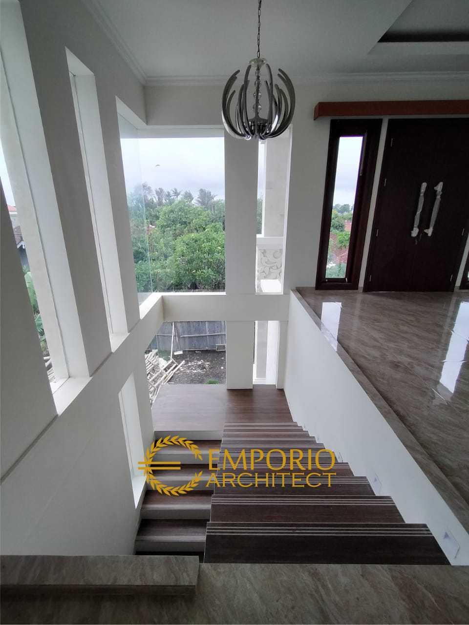 Emporio Architect Jasa Arsitek Denpasar Progress Pembangunan Rumah Villa Bali Tropis 216 @ Denpasar, Bali Kota Denpasar, Bali, Indonesia Kota Denpasar, Bali, Indonesia Emporio-Architect-Jasa-Arsitek-Denpasar-Progress-Pembangunan-Rumah-Villa-Bali-Tropis-216-Denpasar-Bali   84132