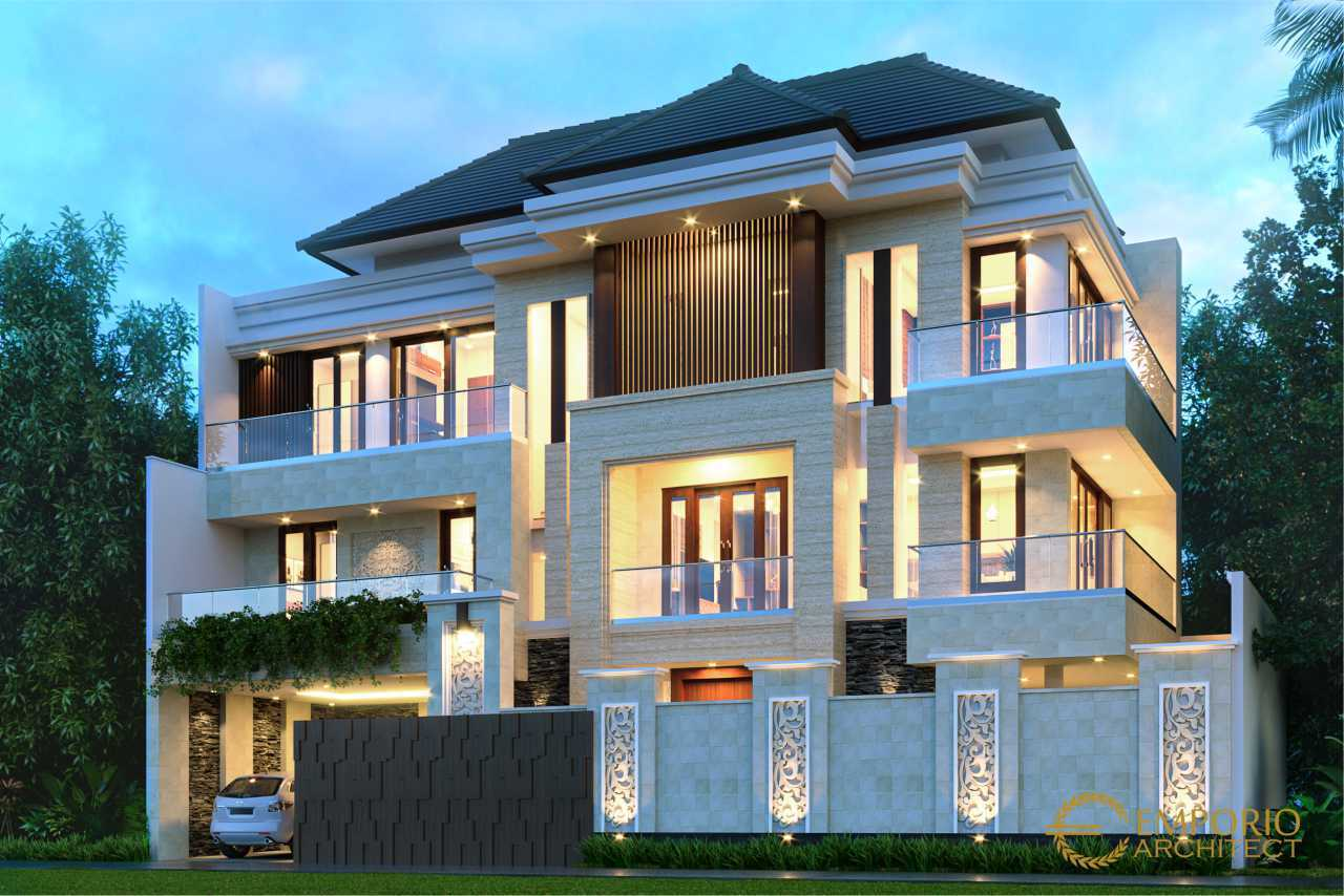 Emporio Architect Jasa Arsitek Denpasar Desain Rumah Villa Bali Tropis 718 @ Denpasar, Bali Kota Denpasar, Bali, Indonesia Kota Denpasar, Bali, Indonesia Emporio-Architect-Jasa-Arsitek-Denpasar-Desain-Rumah-Villa-Bali-Tropis-718-Denpasar-Bali   84320