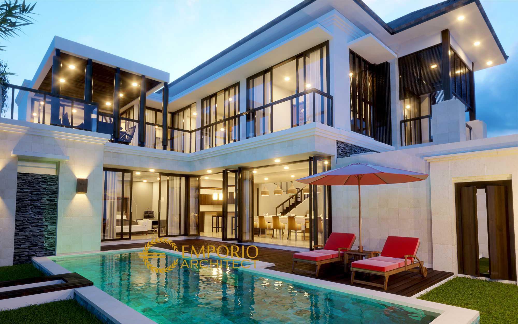 Emporio Architect Jasa Arsitek Bekasi Desain Rumah Villa Bali Tropis 244 @ Bekasi Bekasi, Kota Bks, Jawa Barat, Indonesia Bekasi, Kota Bks, Jawa Barat, Indonesia Emporio-Architect-Jasa-Arsitek-Bekasi-Desain-Rumah-Villa-Bali-Tropis-244-Bekasi   84332
