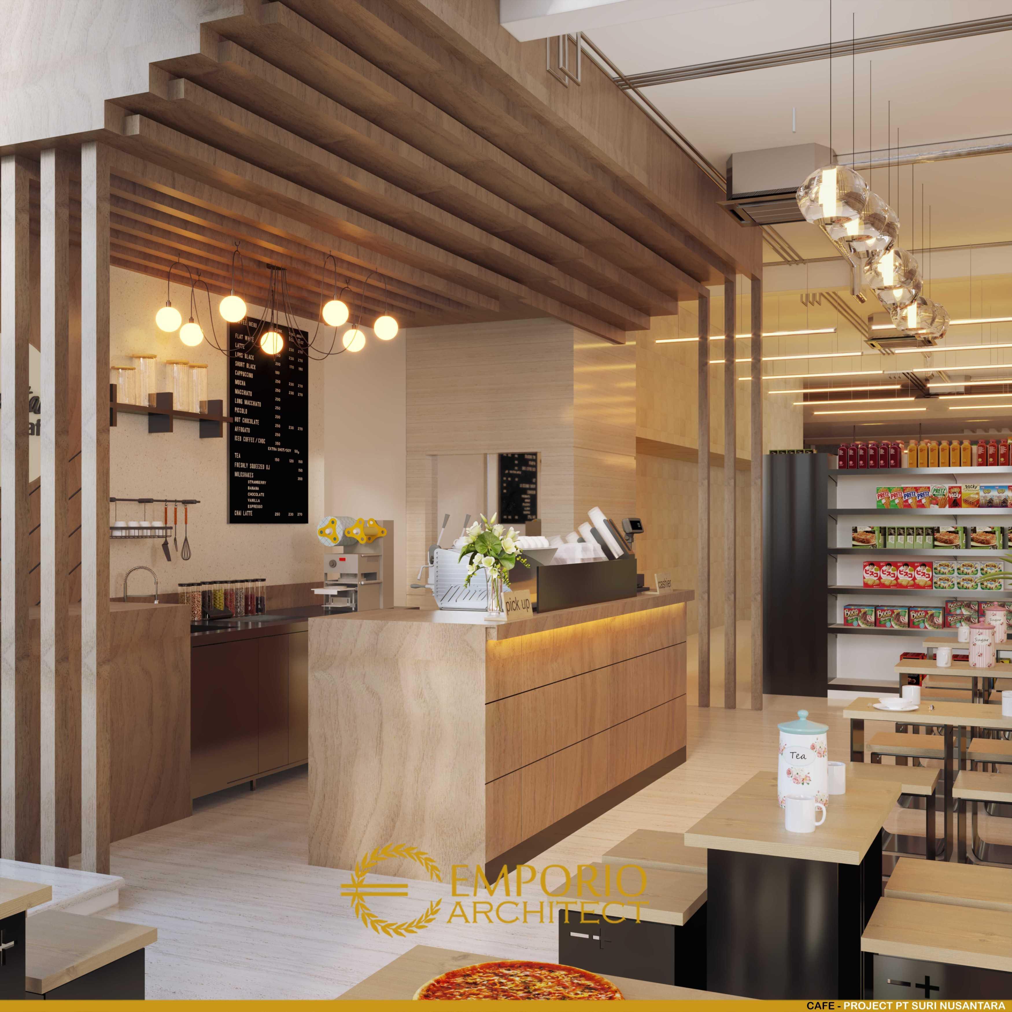 Emporio Architect Jasa Arsitek Bekasi Toko Daging Dan Kedai Steak Modern Tropis 725 @ Bekasi, Jawa Bekasi, Kota Bks, Jawa Barat, Indonesia Bekasi, Kota Bks, Jawa Barat, Indonesia Emporio-Architect-Jasa-Arsitek-Bekasi-Toko-Daging-Dan-Kedai-Steak-Modern-Tropis-725-Bekasi-Jawa   84920