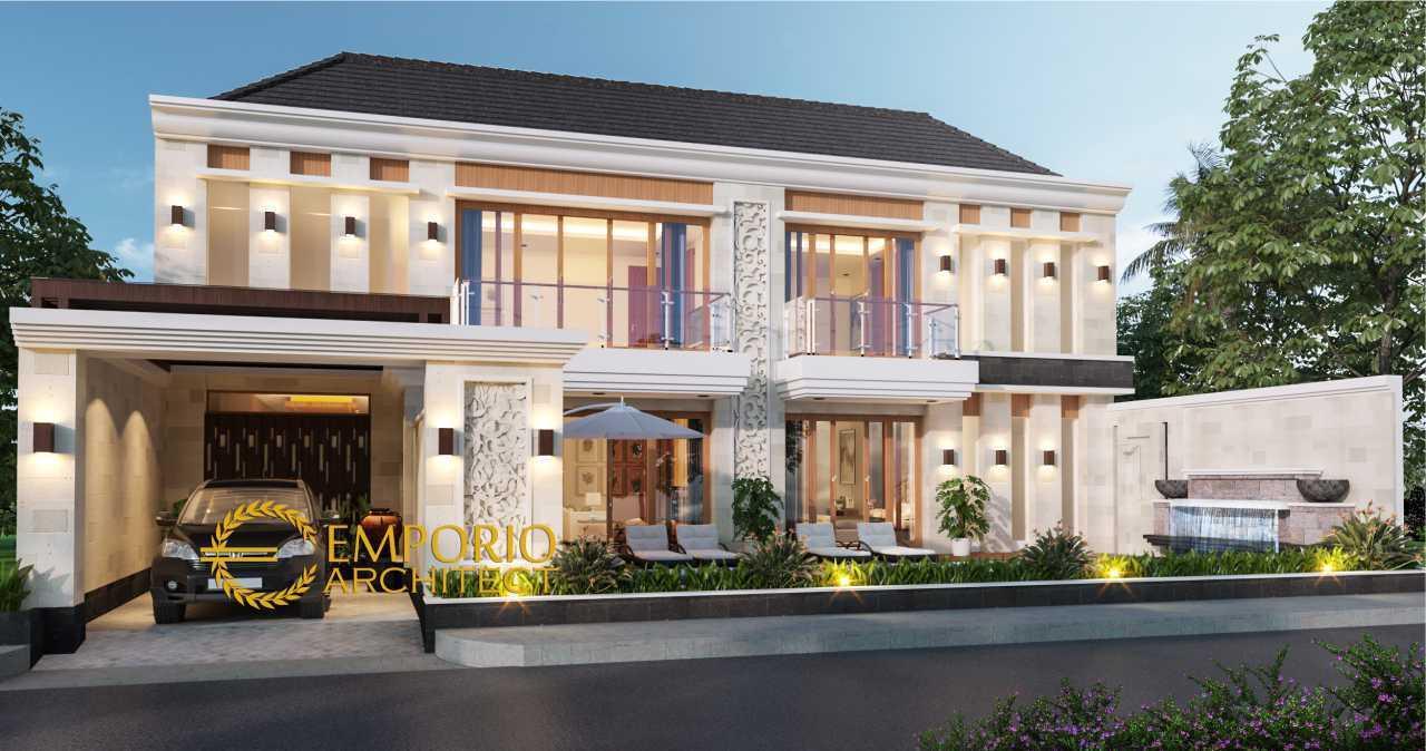 Emporio Architect Jasa Arsitek Bali Desain Rumah Villa Bali Tropis 2 Lantai 755 @ Seminyak, Badung, Bali Seminyak, Kuta, Kabupaten Badung, Bali, Indonesia Seminyak, Kuta, Kabupaten Badung, Bali, Indonesia Emporio-Architect-Jasa-Arsitek-Bali-Desain-Rumah-Villa-Bali-Tropis-2-Lantai-755-Seminyak-Badung-Bali   86946